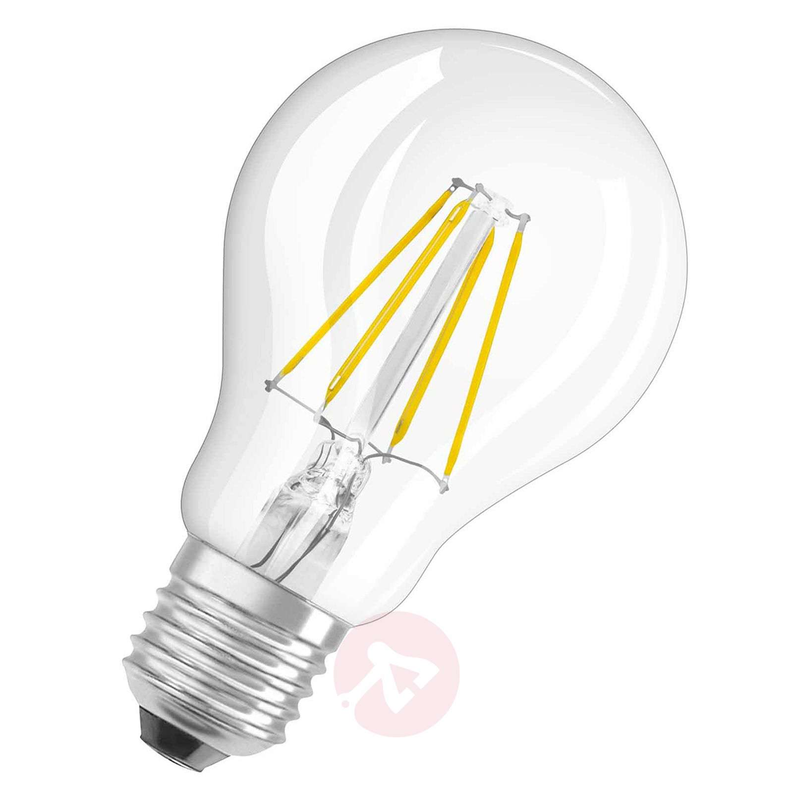 Ampoule LED à filament E27 4W 827 Retrofit-7260853-01