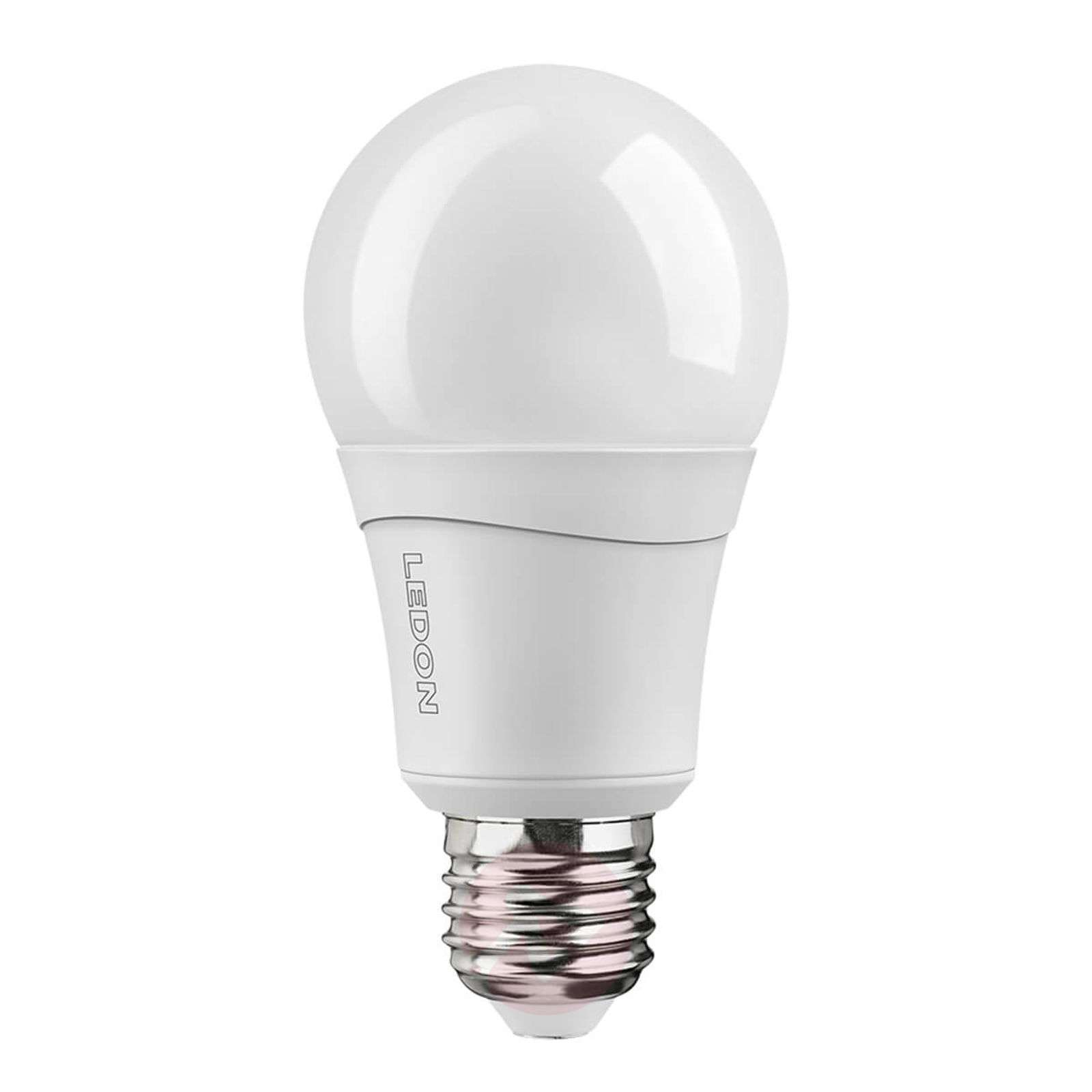 Ampoule LED E27 10,5 W, 800 lumens, sunset dimming-6037132-01