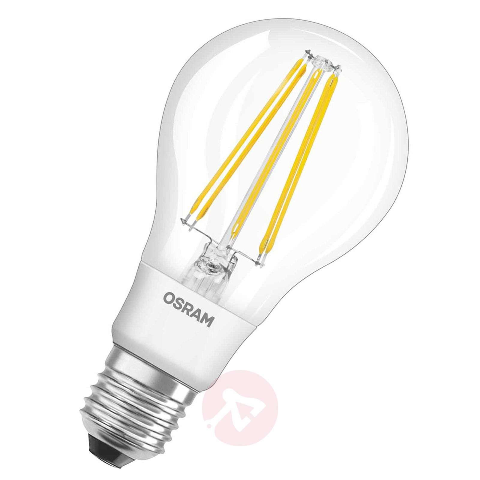 Ampoule LED E27 11W 827 Retrofit-7260855-01