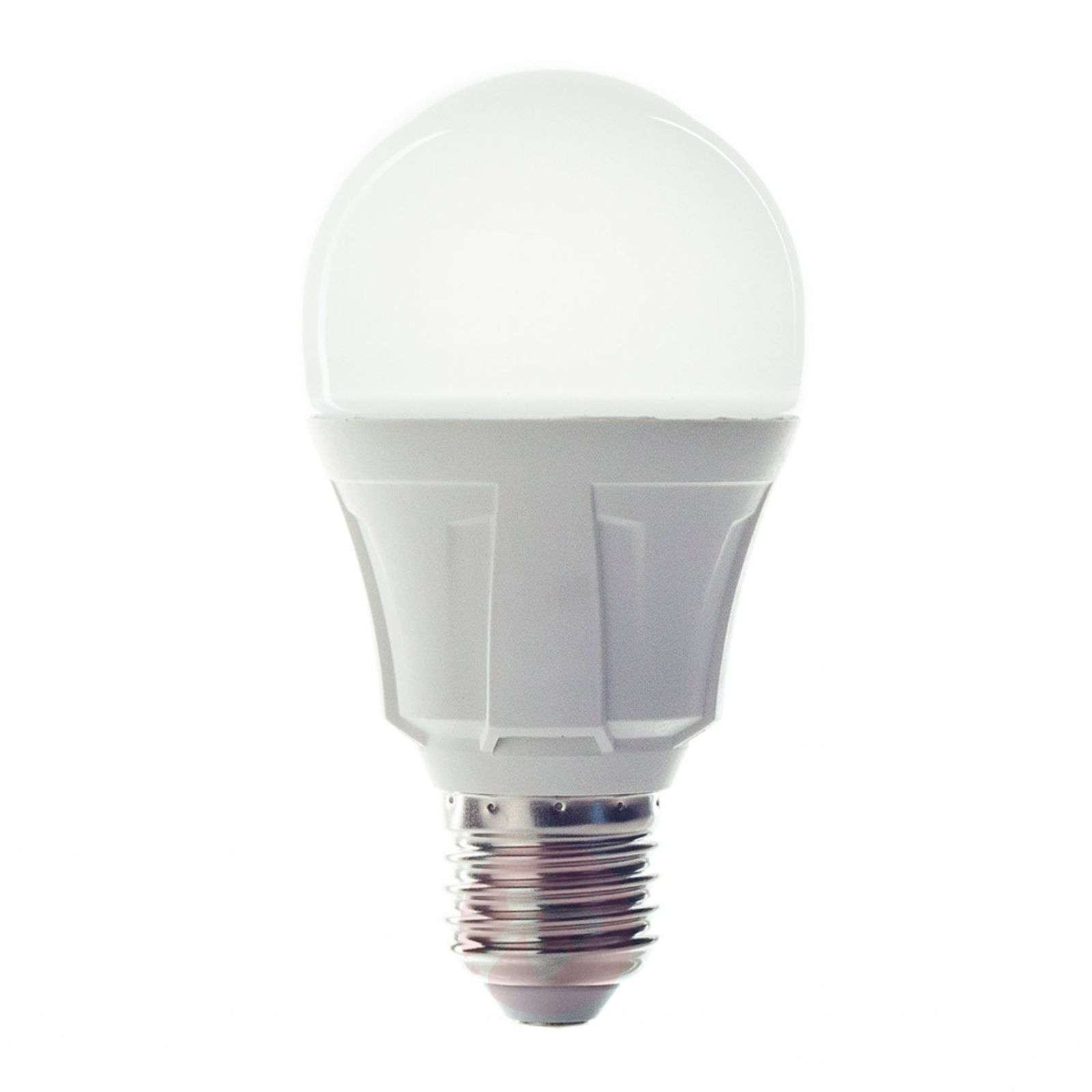 Ampoule LED E27 11W 830 blanc chaud-9993002-02