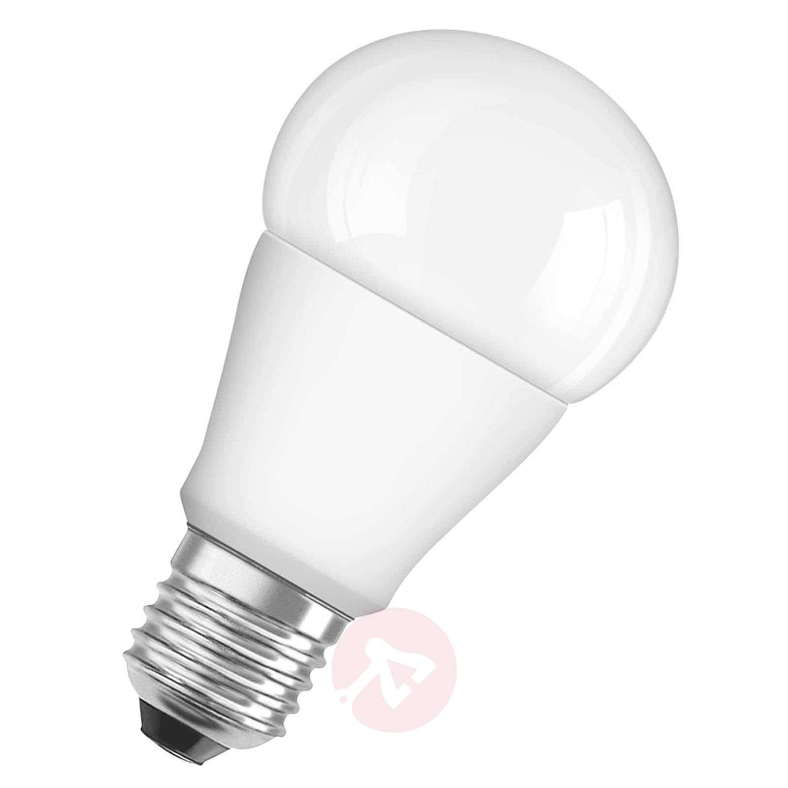 Ampoule LED E27 5,5W 827 Star mate-7260880-01