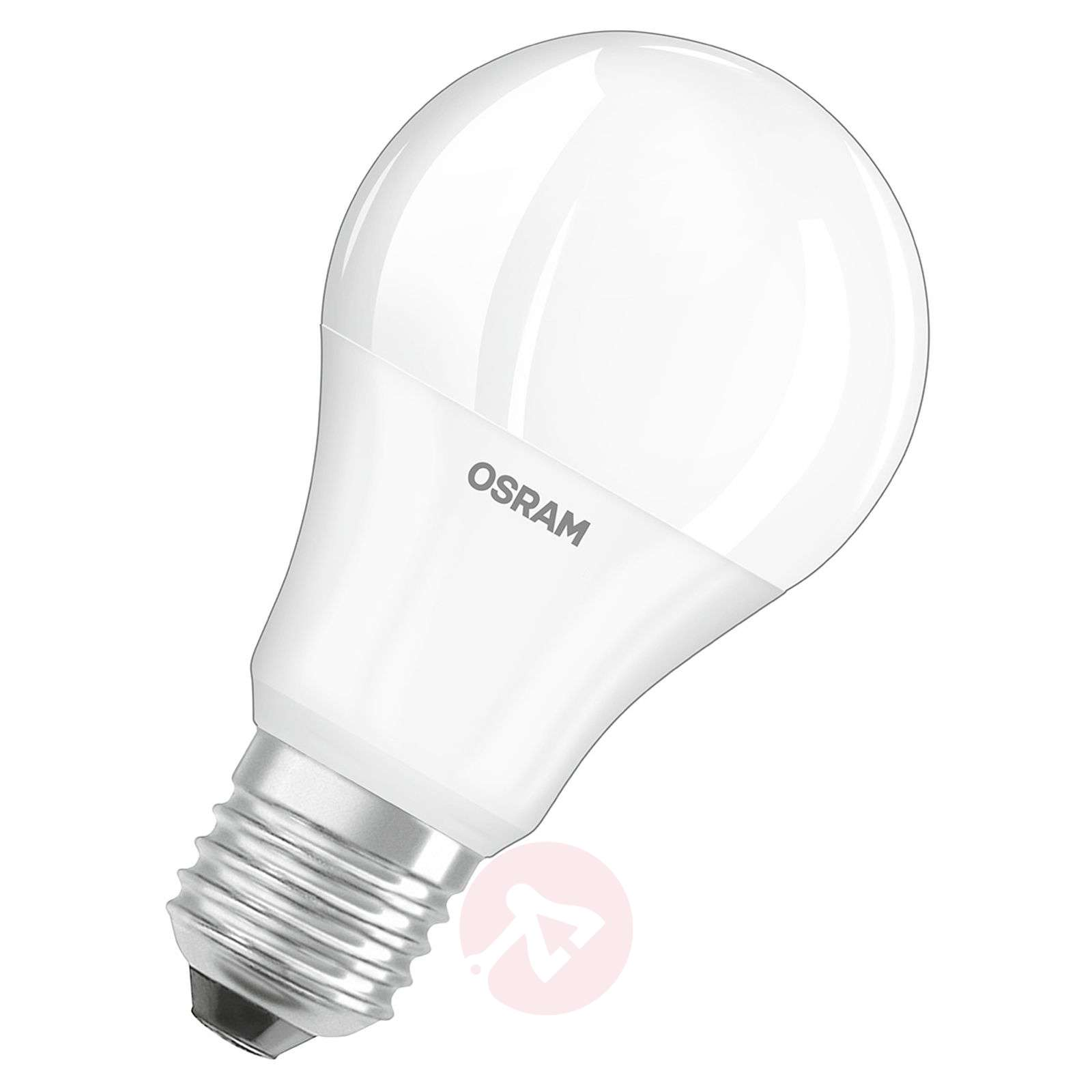 Ampoule LED Superstar E27 10,5W 827 int variable-7260747-02