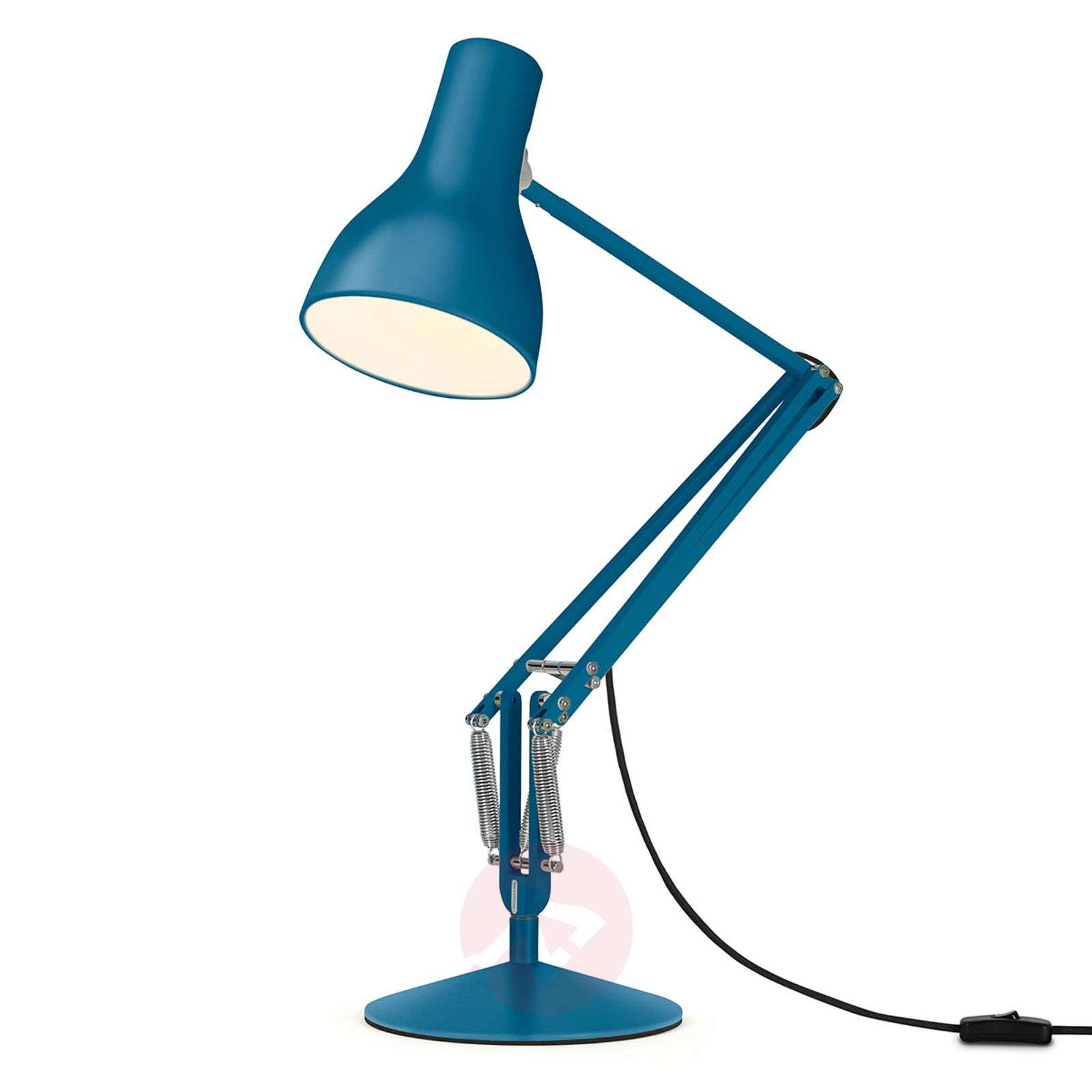 Anglepoise®Type 75 lampe à poser Margaret Howell-1073021X-01