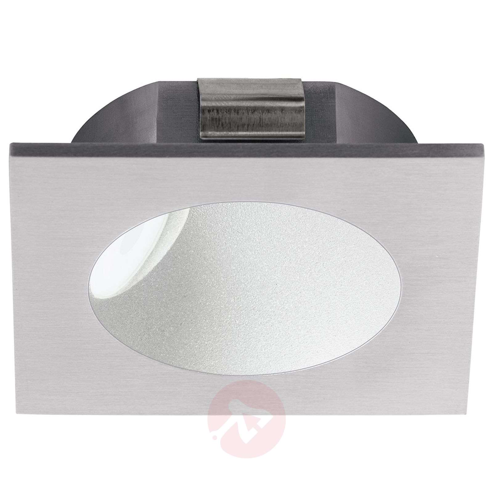 Applique encastrable LED Zarate-3032316X-01