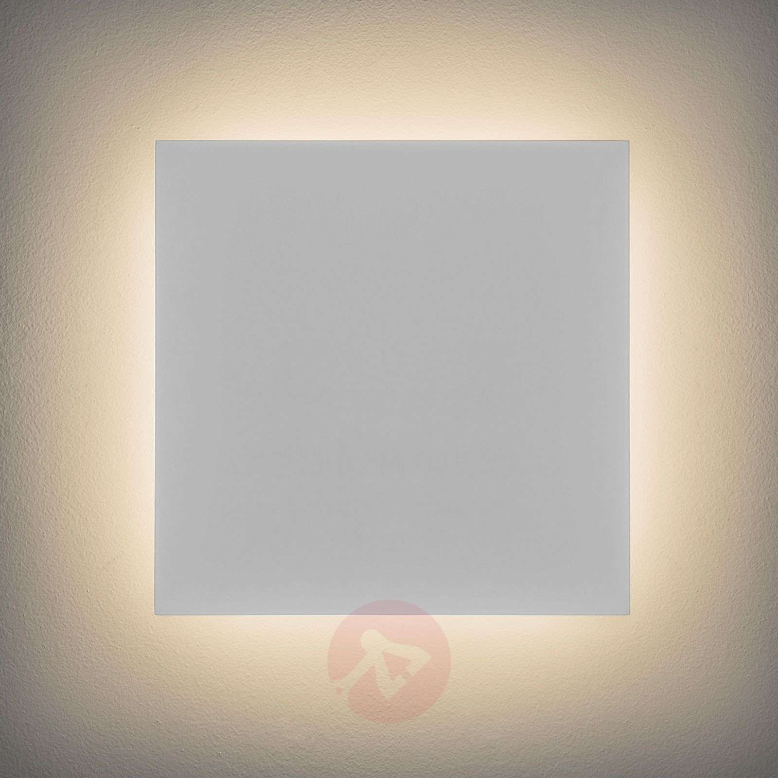 Applique LED Eclipse Square 300-1020499-03