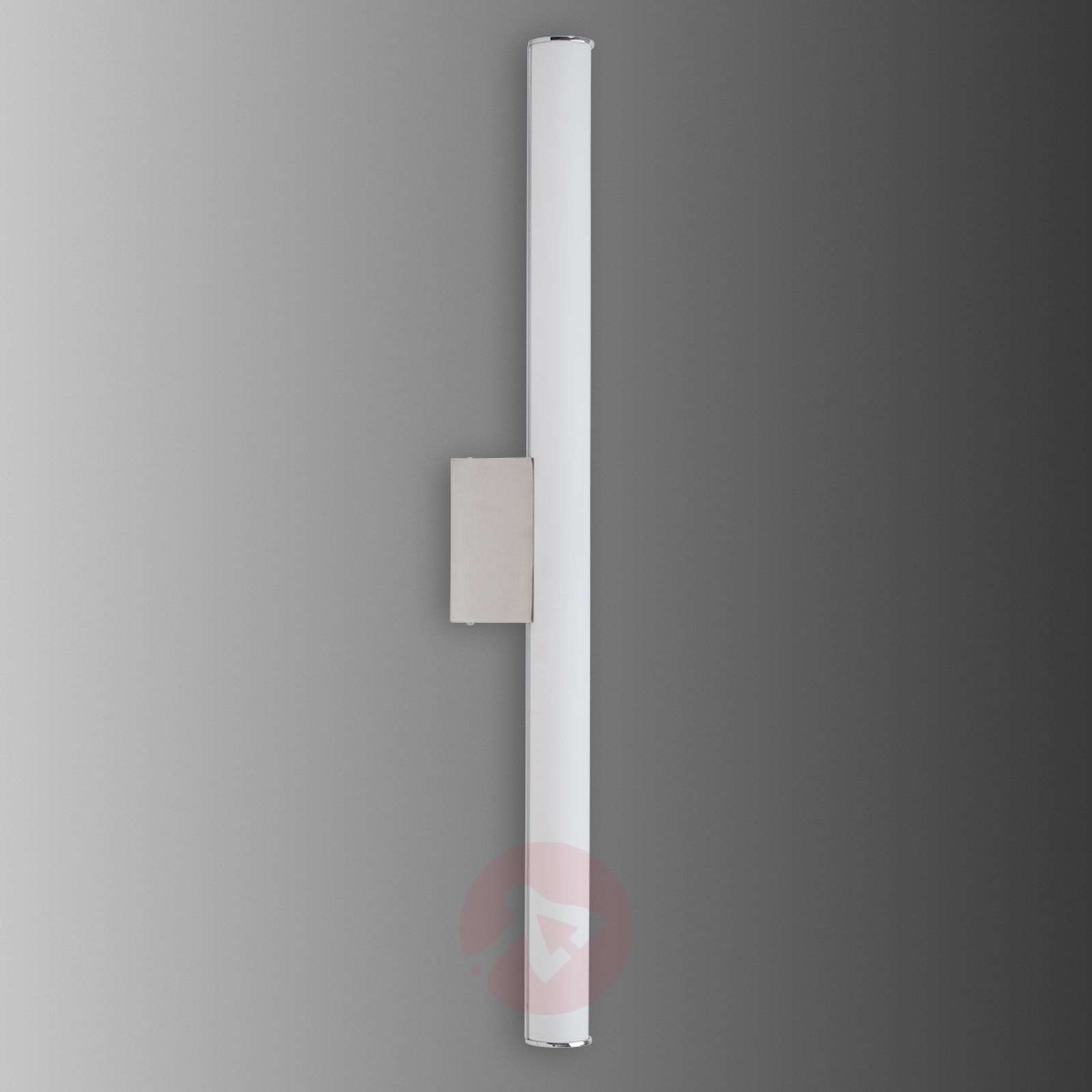 Applique LED Tube de forme tubulaire-1508961-01
