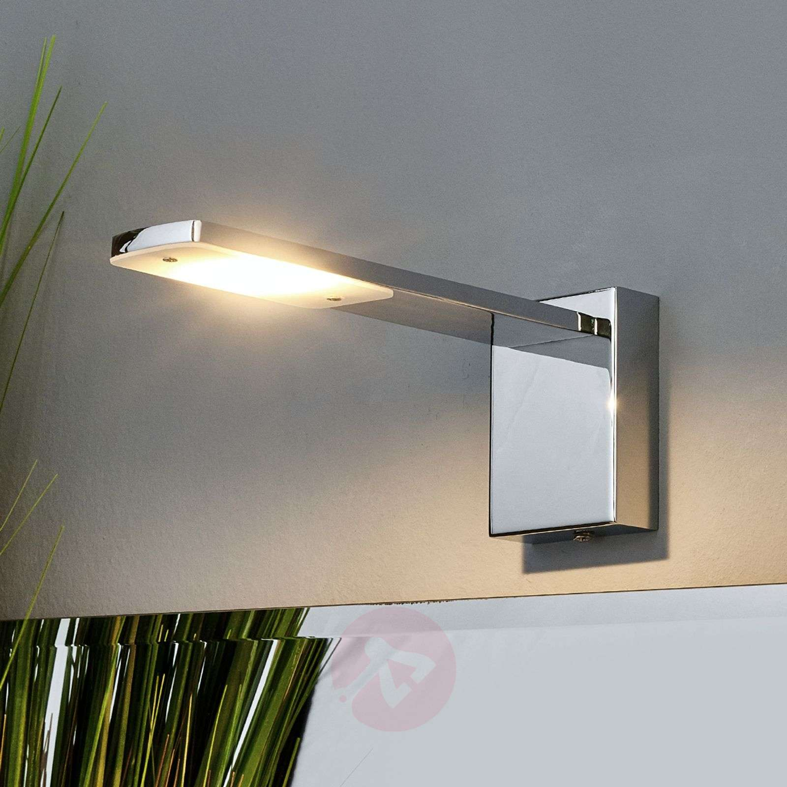 Applique pour miroir LED Tizian exclusive-9641045-01