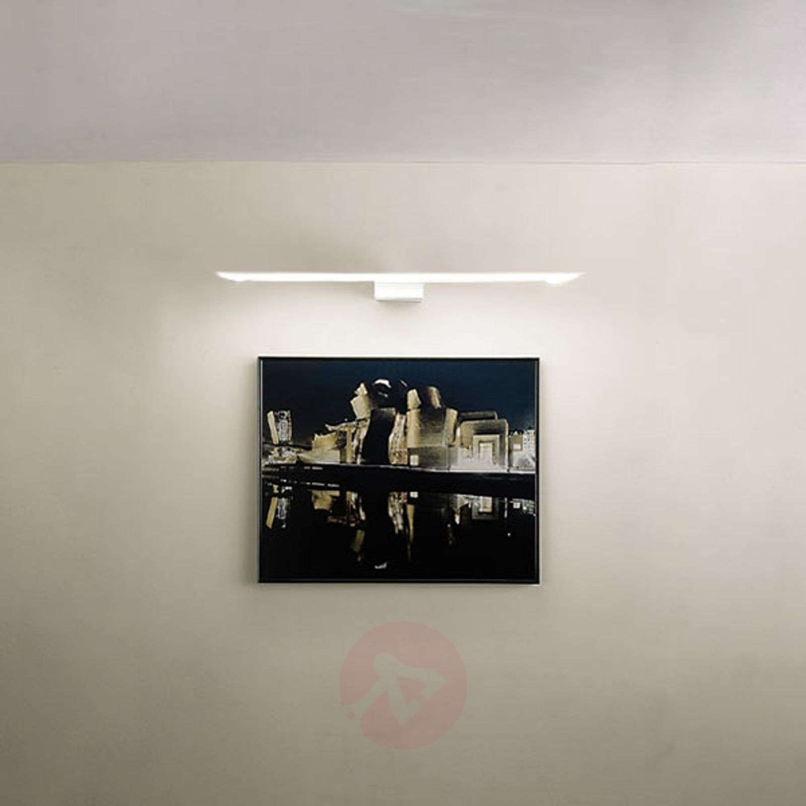 applique pour tableaux led eliana w picture. Black Bedroom Furniture Sets. Home Design Ideas