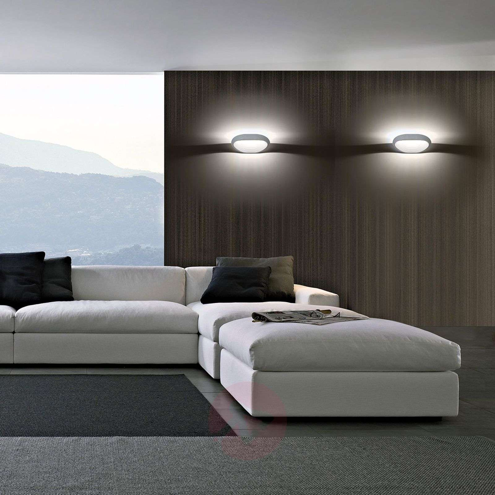 CiniandNils Sestessina applique LED, Casambi-2028080-01