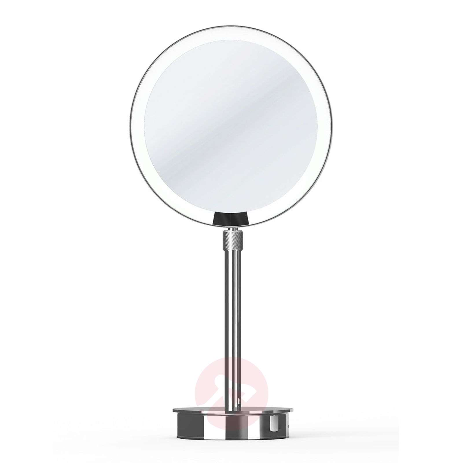 Decor Walther Just Look SR miroir de table LED-2504966X-01