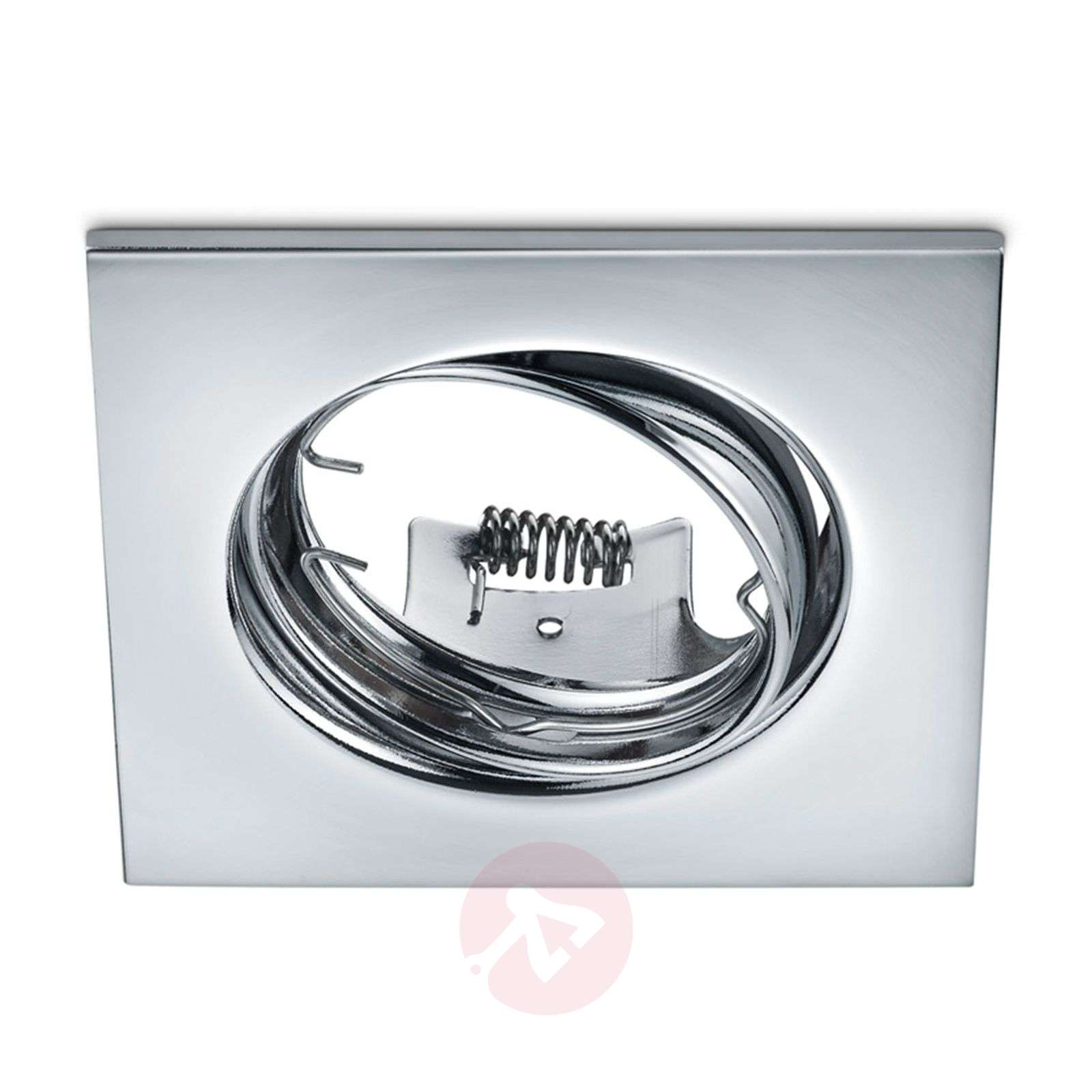 Downlight Jura inclinable angulaire-9005567X-01