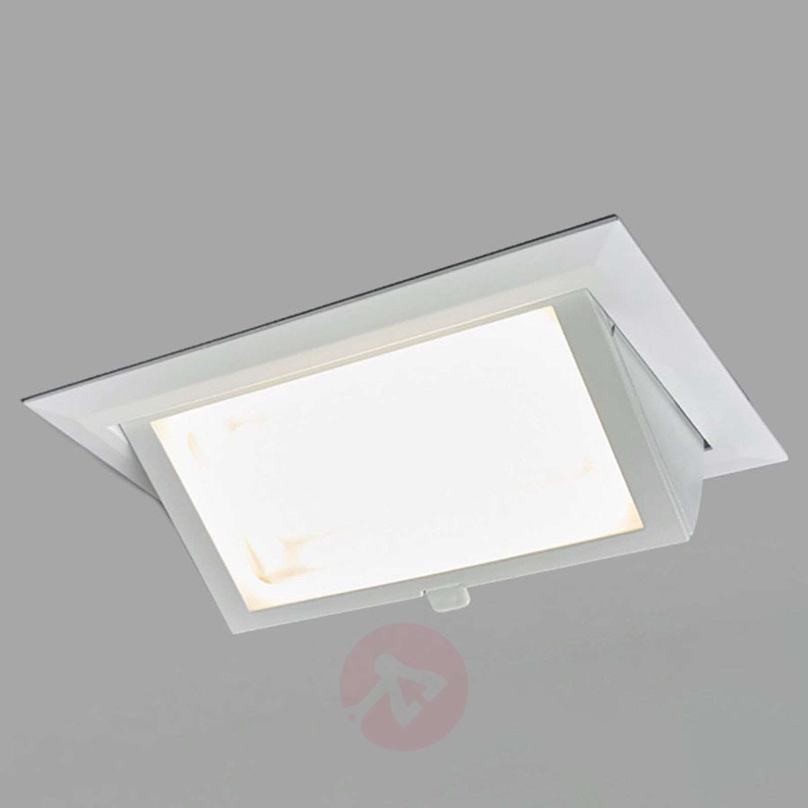 Adnan Adnan Downlight Rectangulaire Downlight Adnan Downlight Led Led Rectangulaire Led Rectangulaire edBxoC