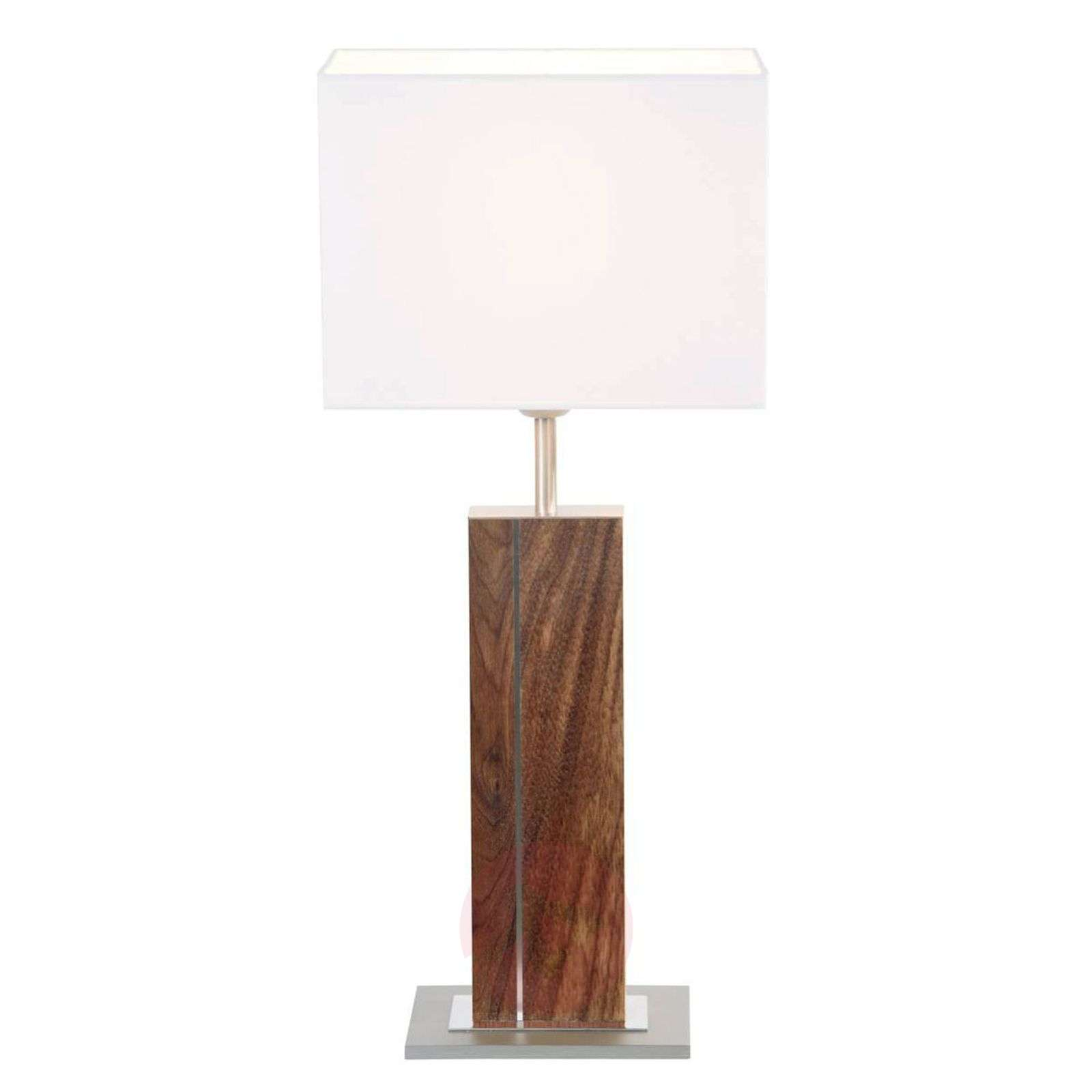 HerzBlut Miss Hilton lampe de table-4543056X-01