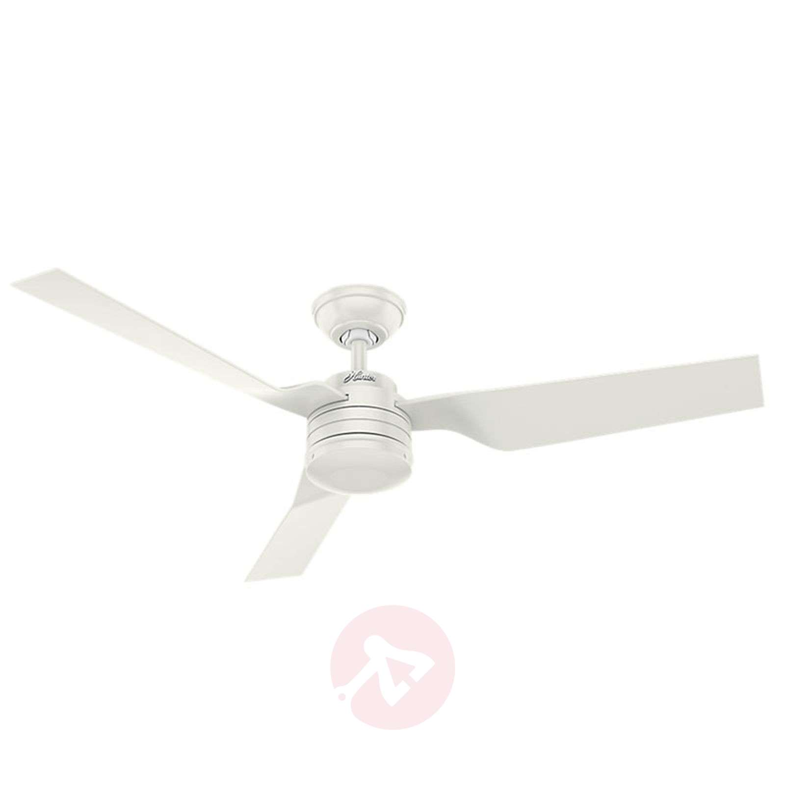 Hunter Cabo Frio ventilateur de plafond simple-4545018-01