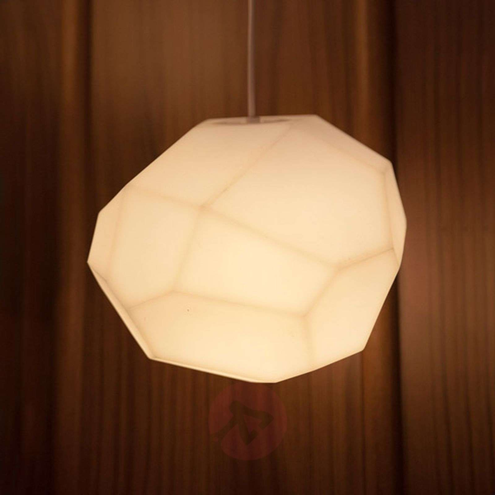 Innermost Asteroid suspension synthétique-5035062-01