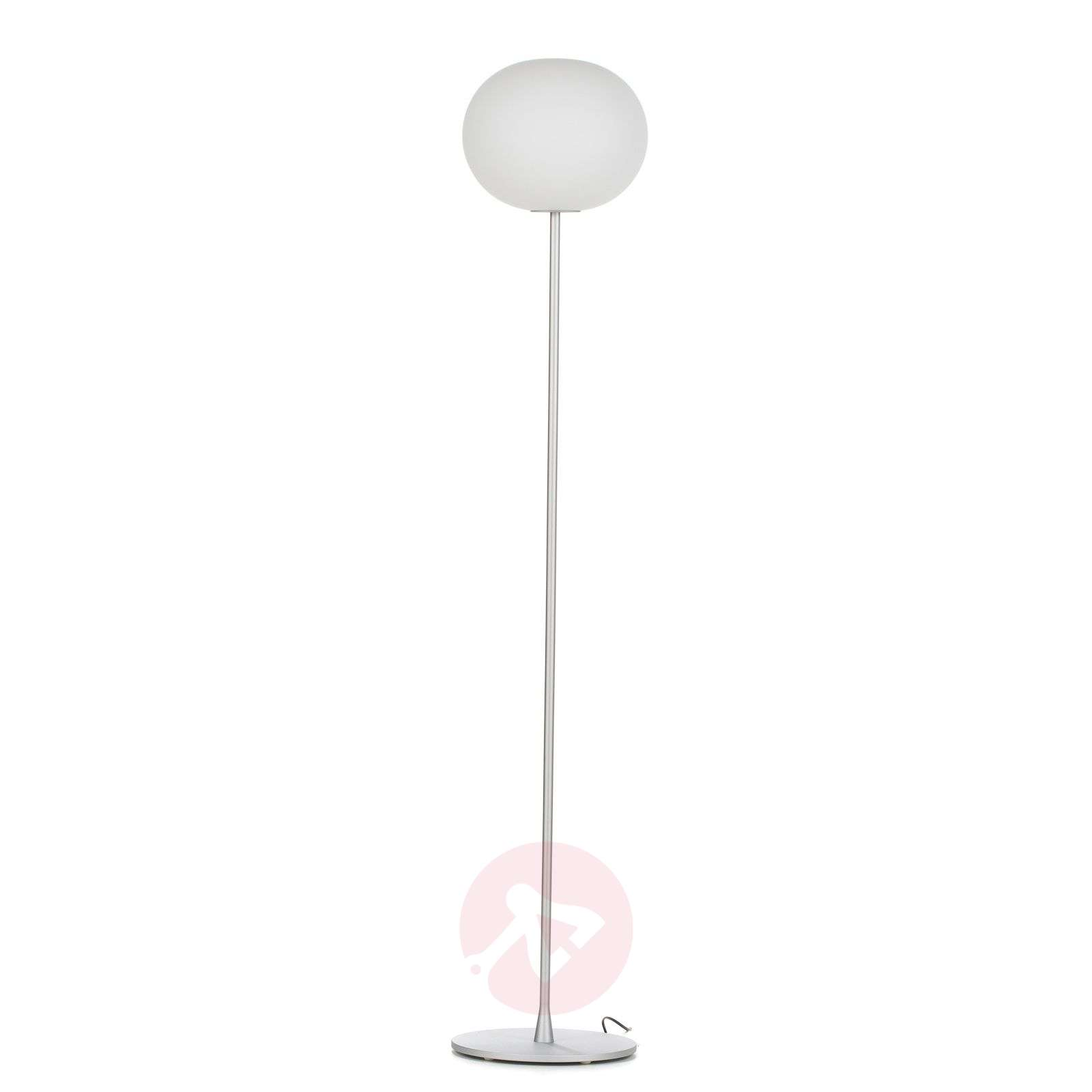 Lampadaire design Glo-Ball F2 by FLOS-3510147-03