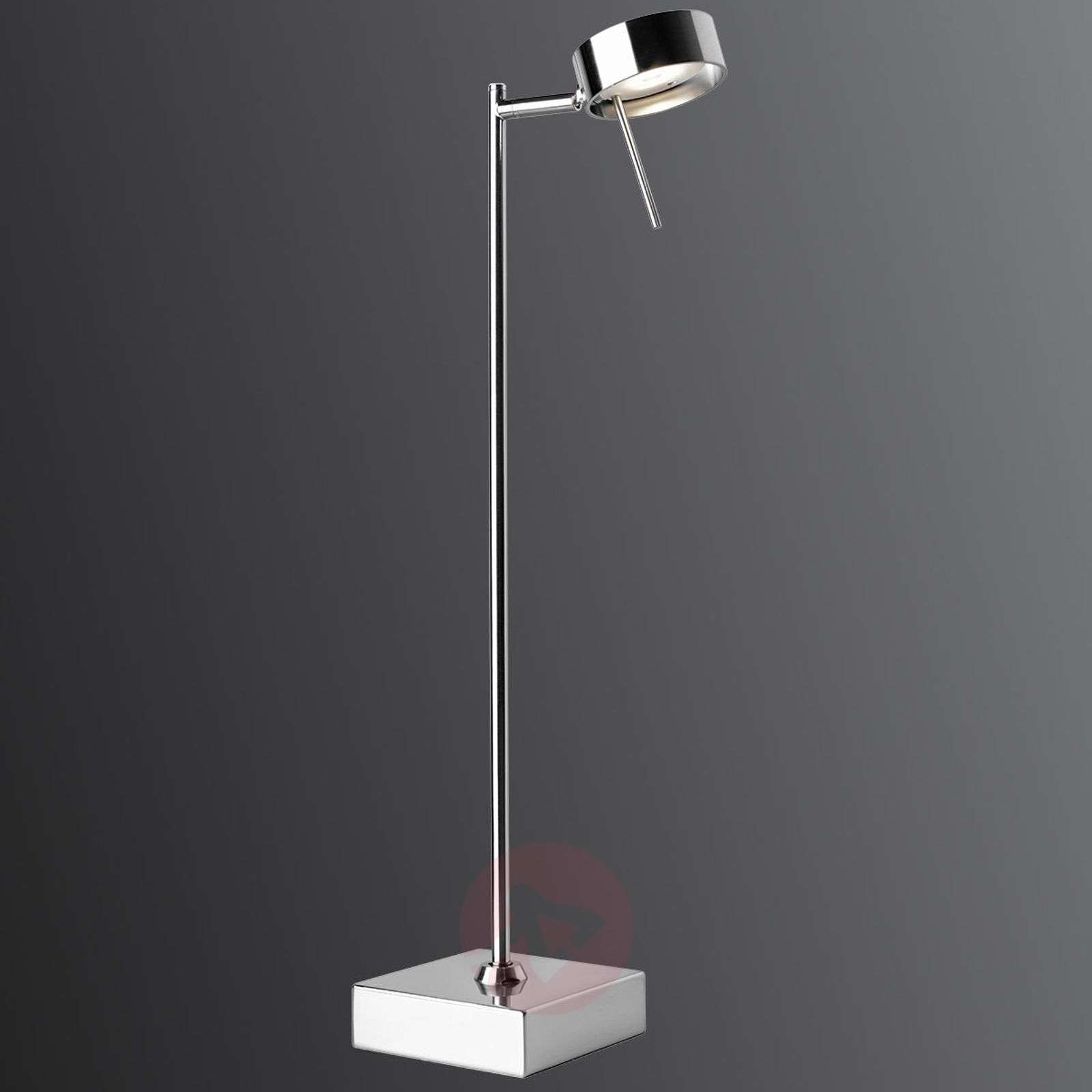 Led Poser À Bling Lampe Réglable ID9EHW2Y