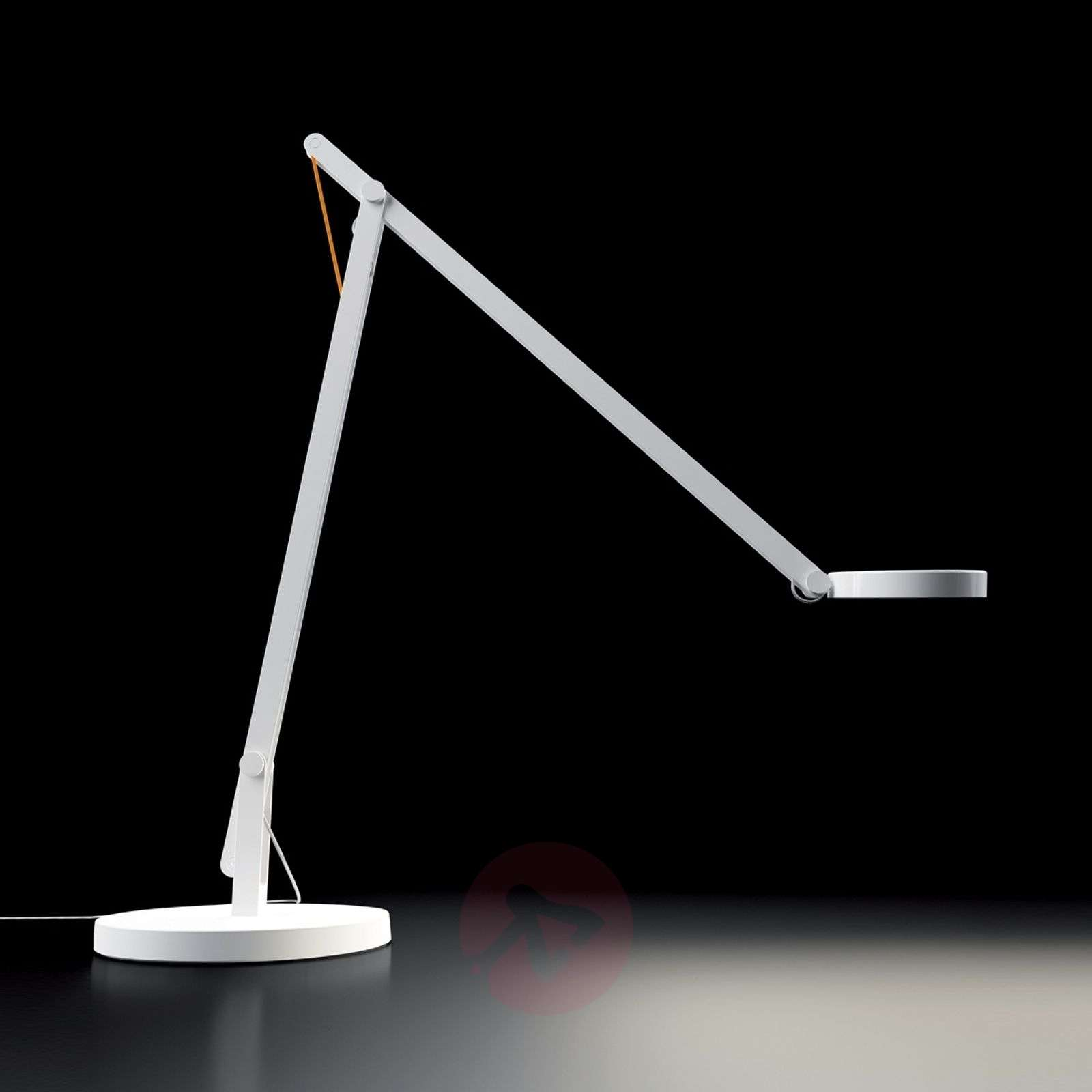 Lampe à poser LED Rotaliana String-8005117X-01