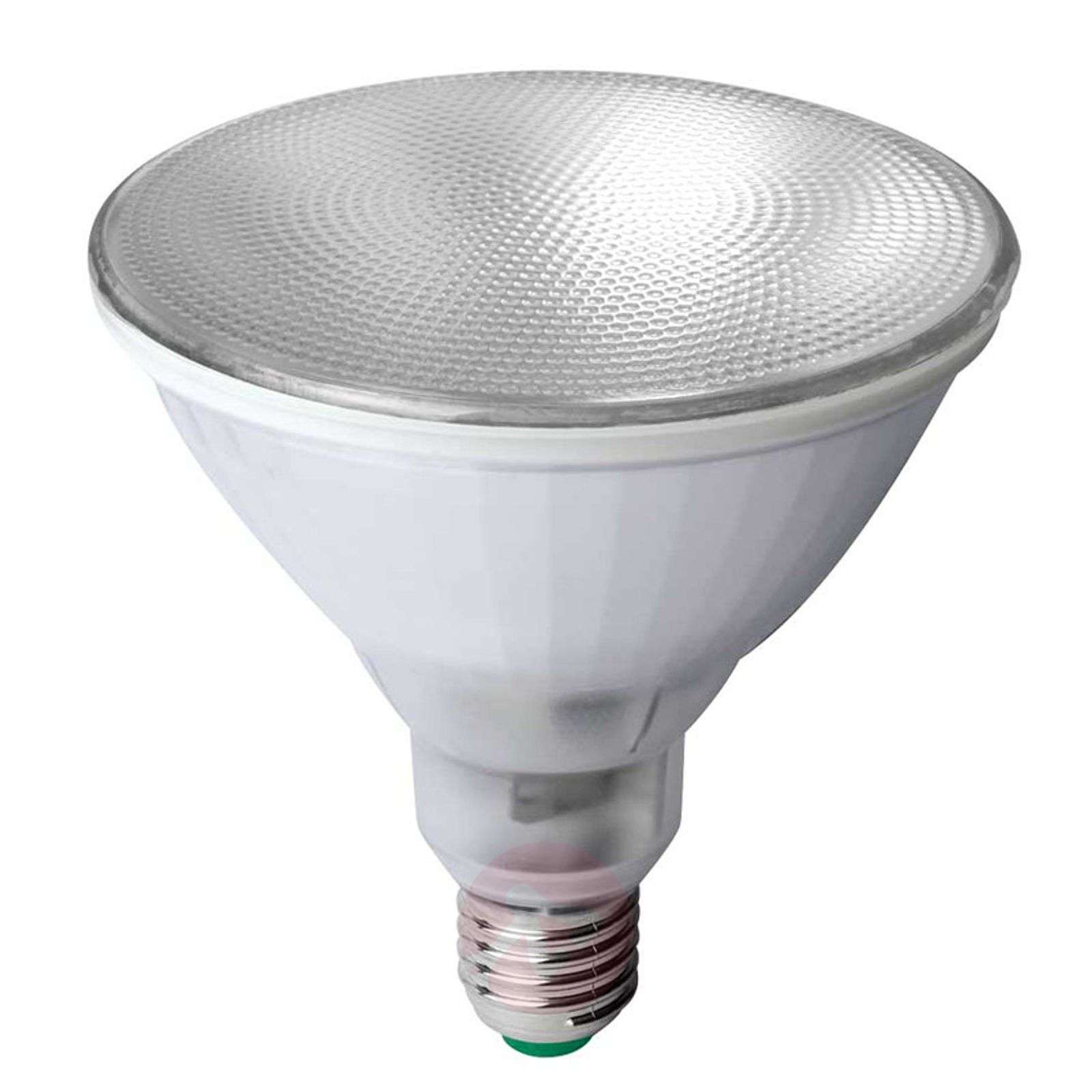 LED à réflecteur E27 15,5W PAR38 35degree MEGAMAN-6530188-01