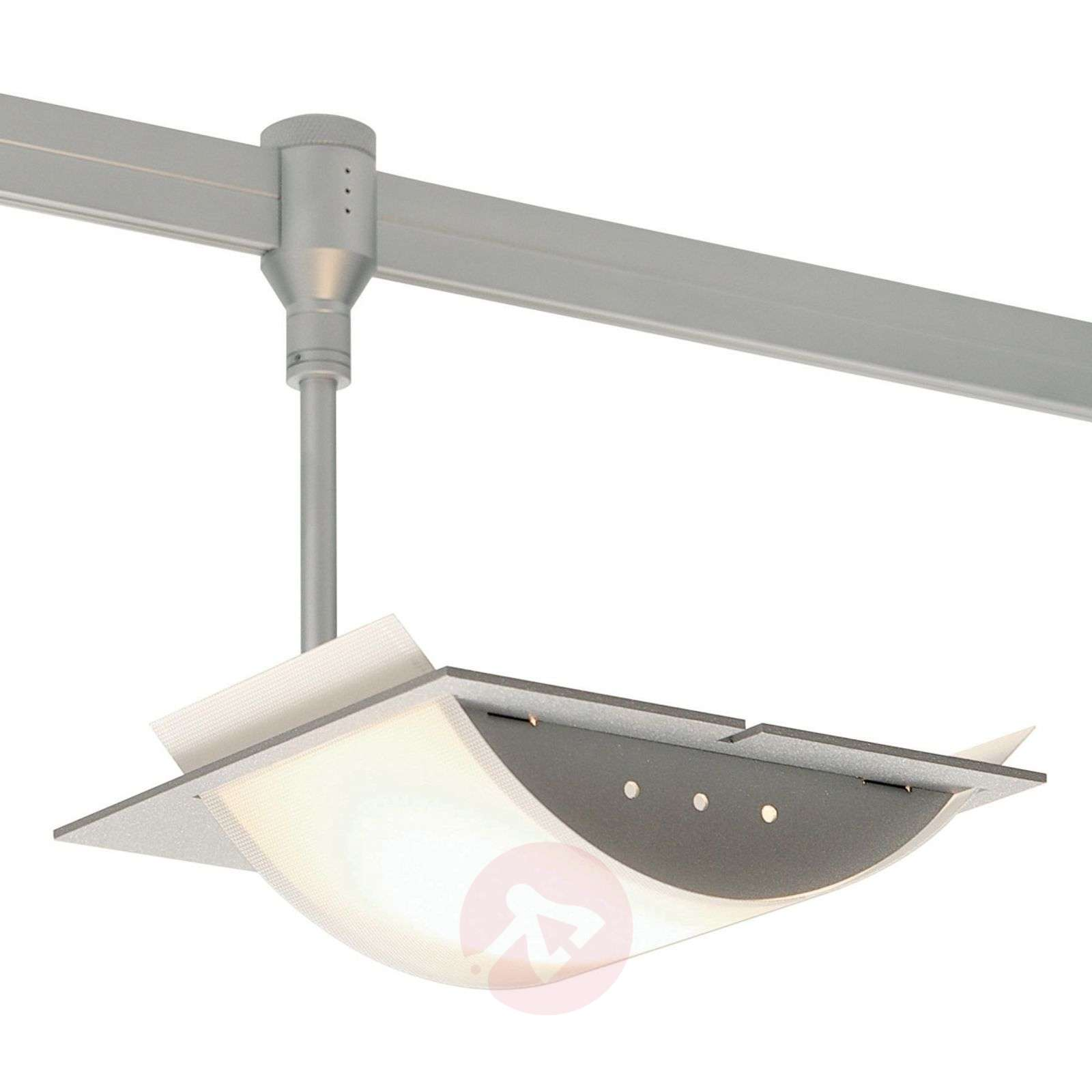 Luminaire HIGH FLIGH GALERIE pour rail CHECK IN-7250269-01