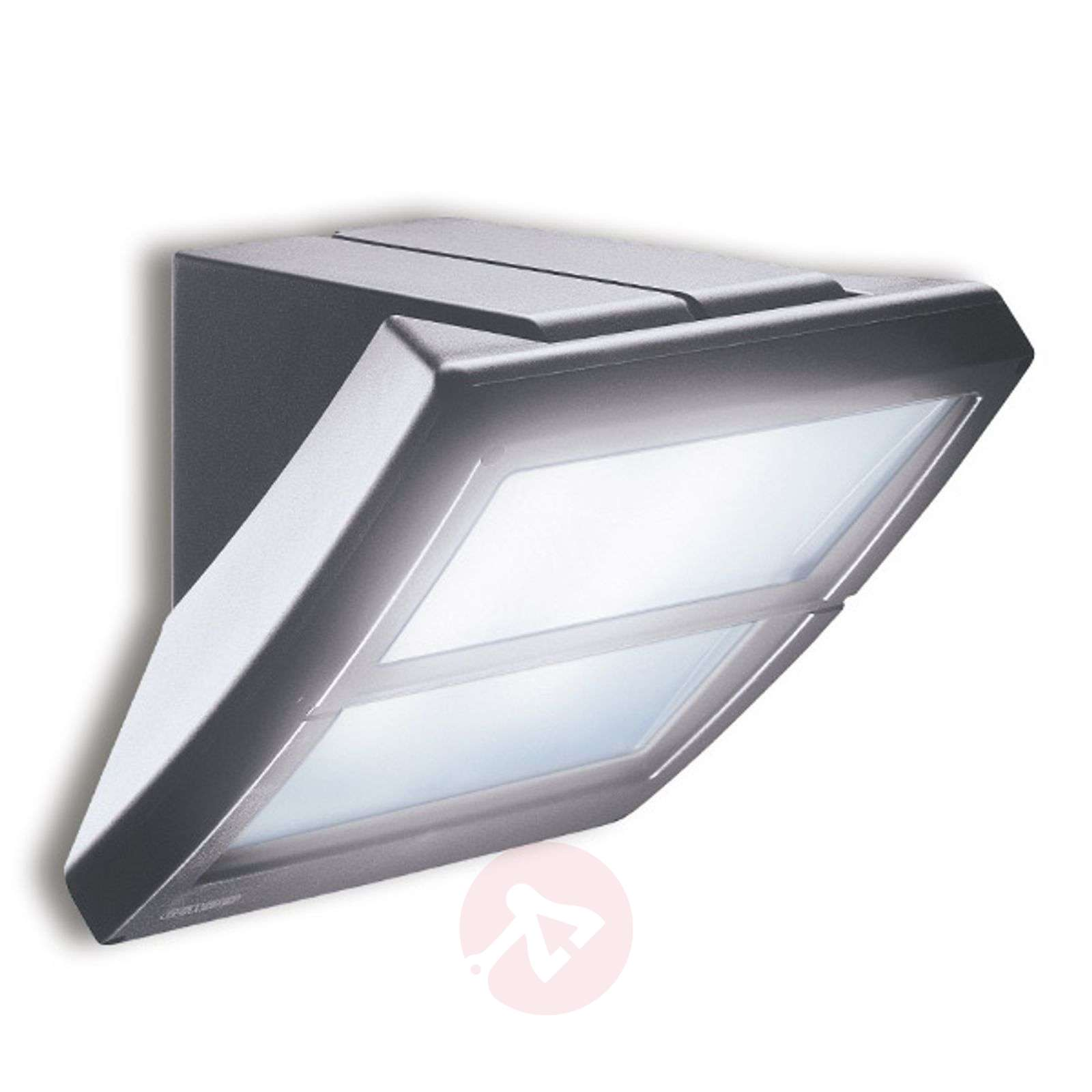 Luminaire multifonctions LED Extro IP65, 13 W-4003087-01