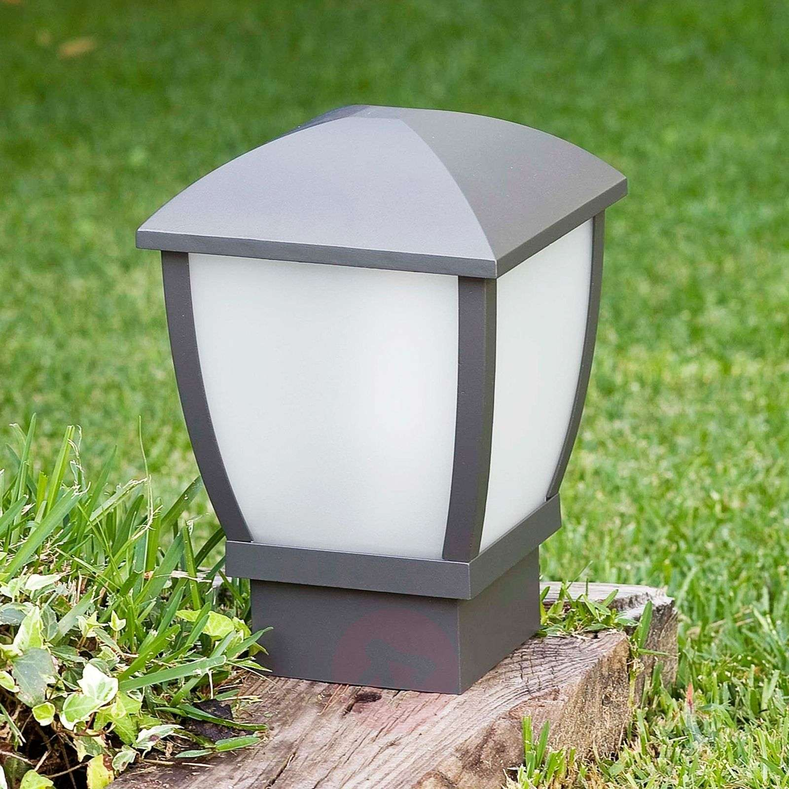 Luminaire pour socle moderne Wilma-3505301-01