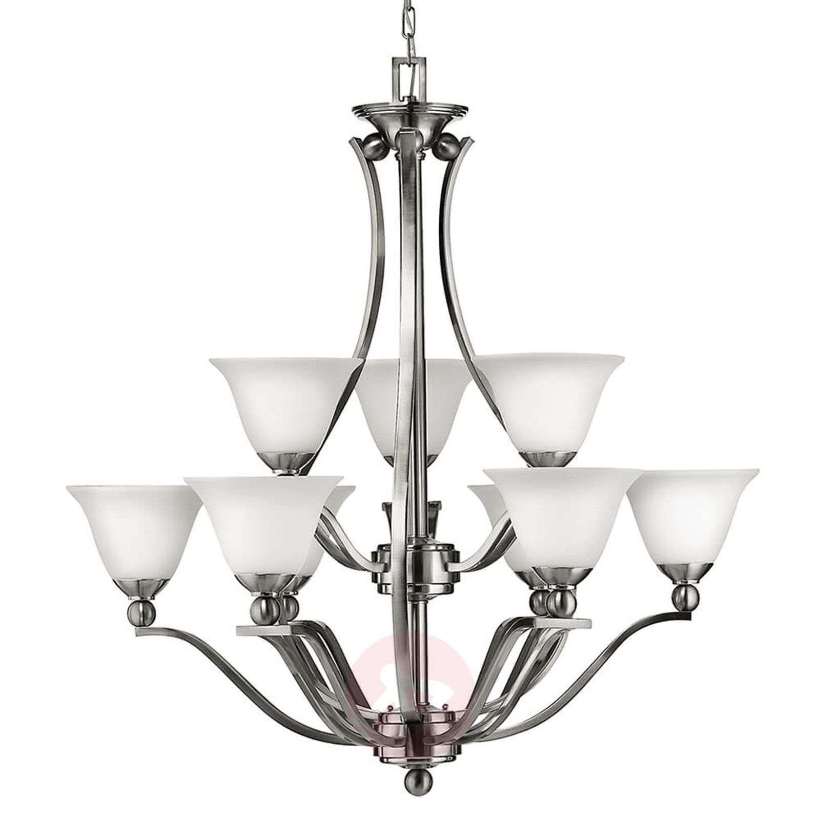 Lustre Bolla à neuf lampes-3048499-01