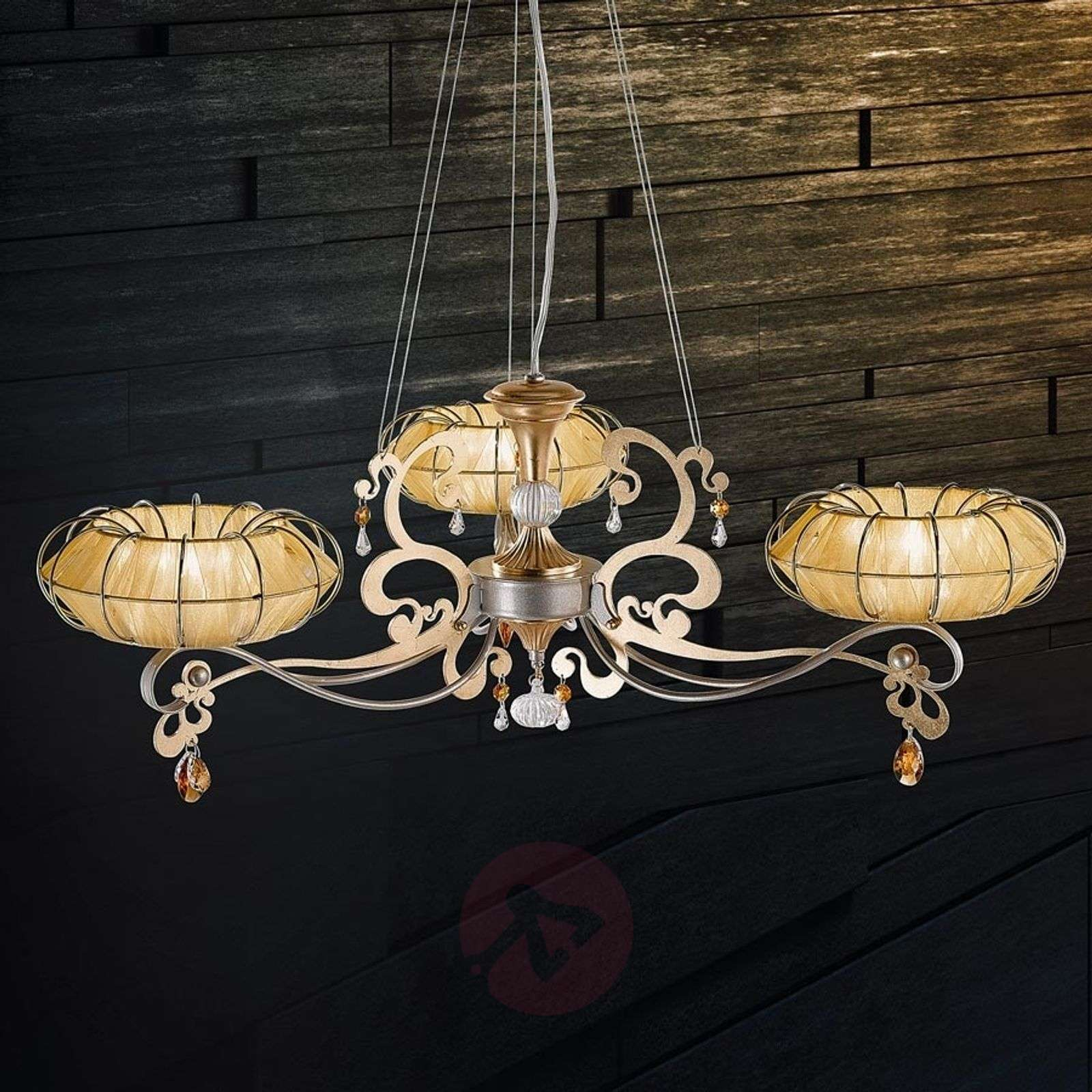 Lustre Dream-1548056-01