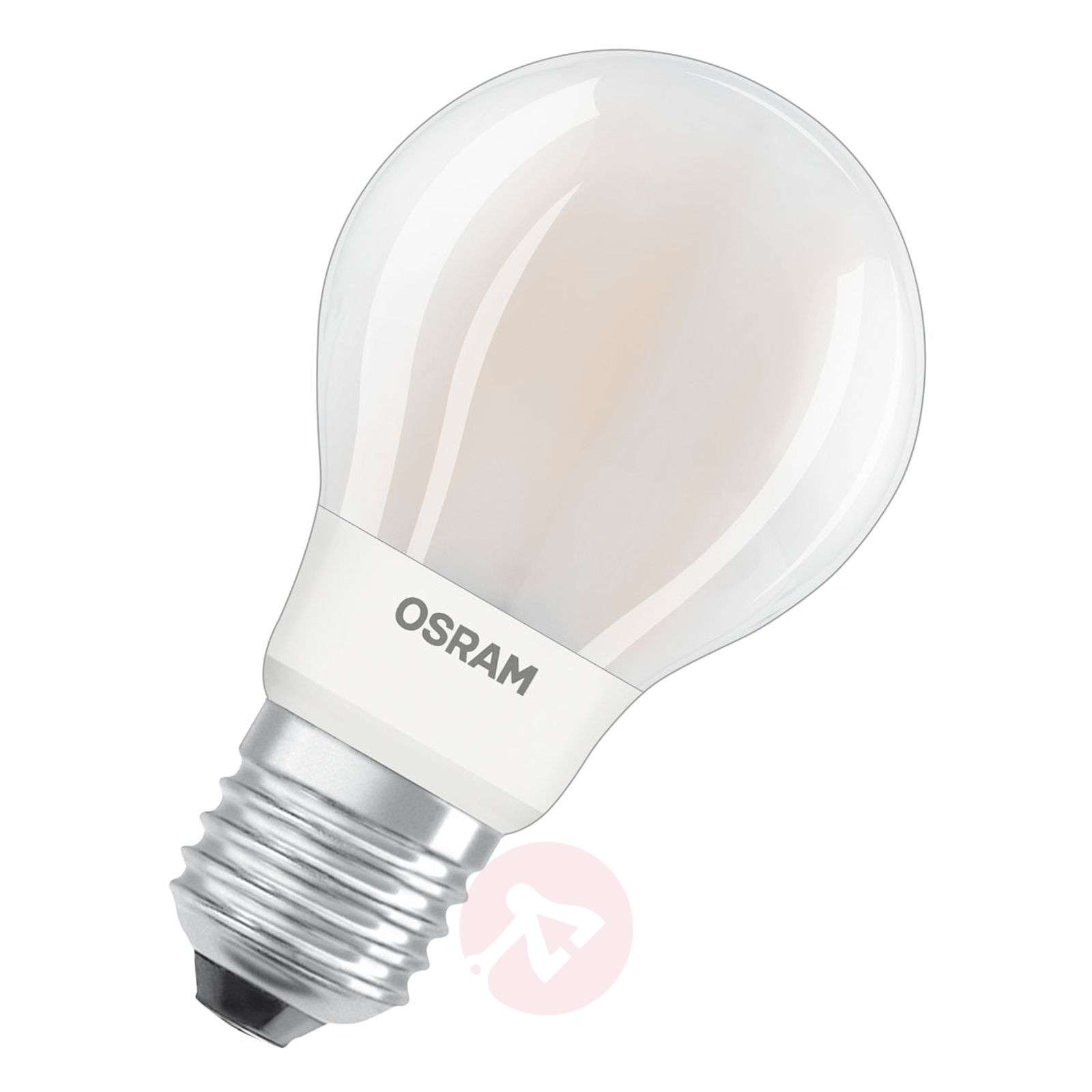 OSRAM ampoule LED E27 Superstar 12 W mat-7262219X-01