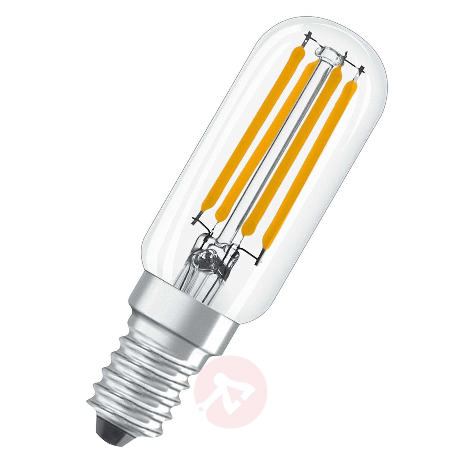 OSRAM ampoule LED Star Special T26 E14 filament 4W-7262354-01