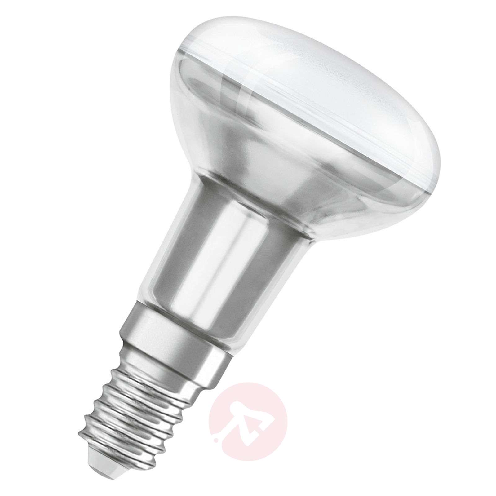 OSRAM LED Star Concentra E14 R50 3,3 W 2 700 K-7262352-01