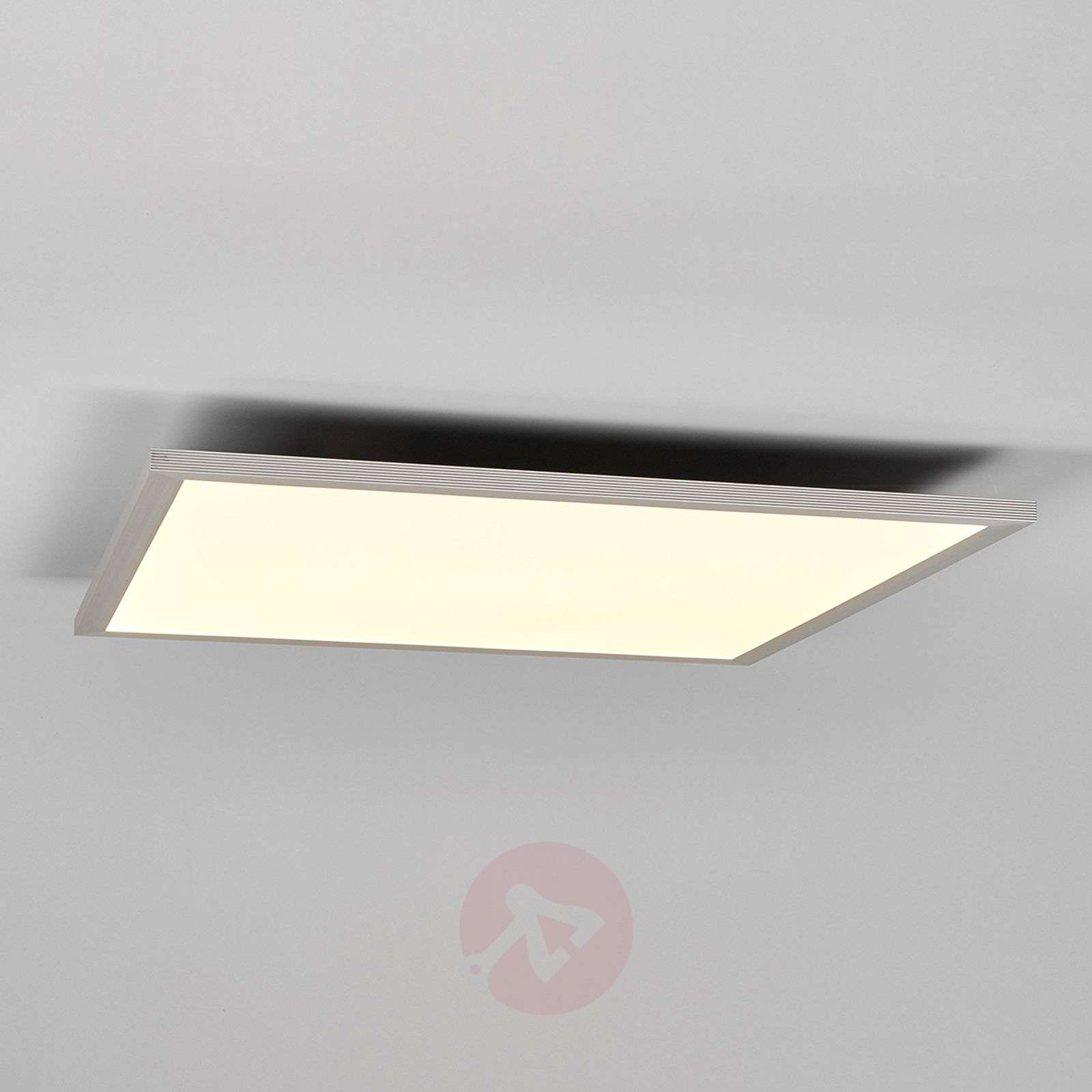 Panneau LED carré All-in-One, variable 3800 K-3002144-08