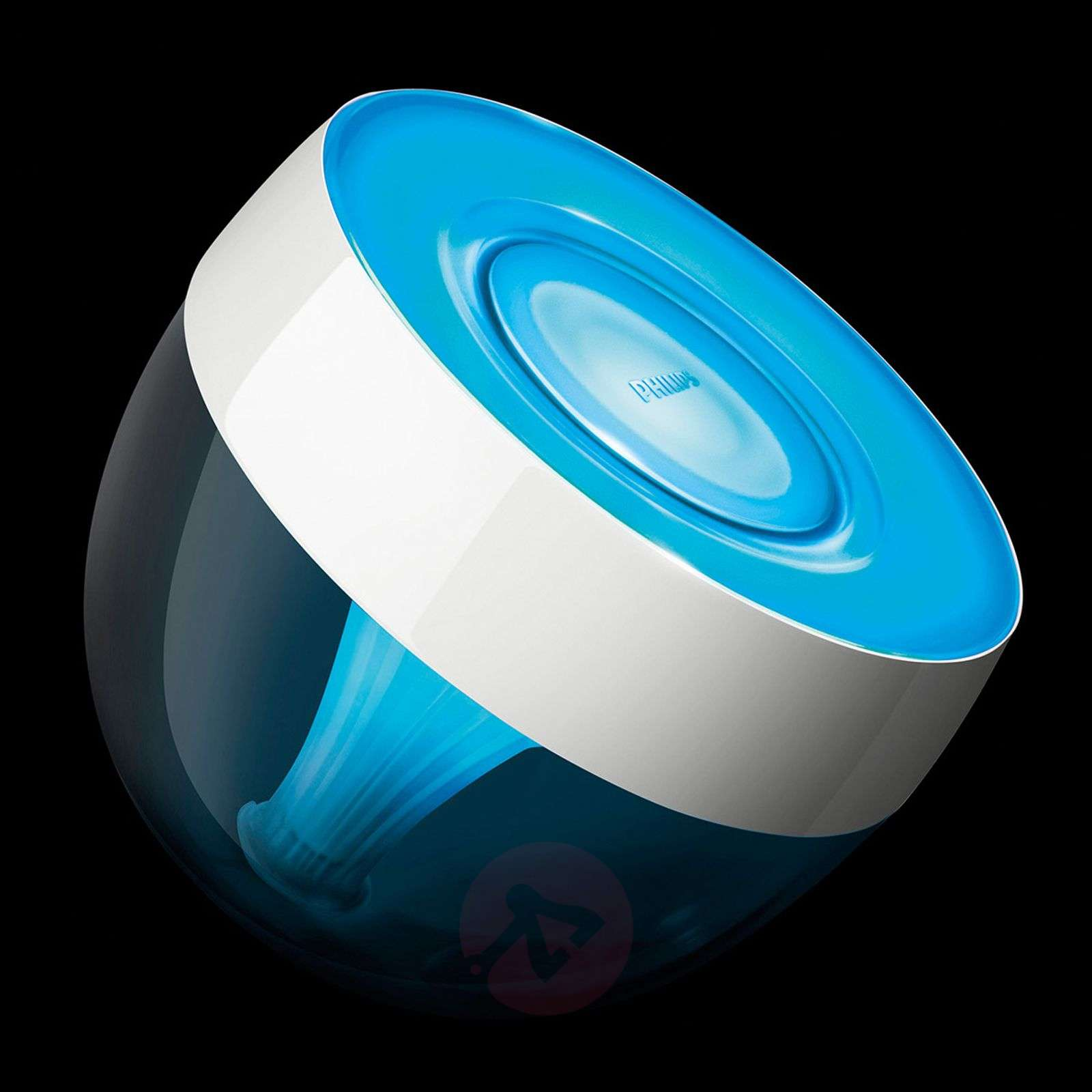 Philips Hue Iris, White and Color Ambiance-7531591-01