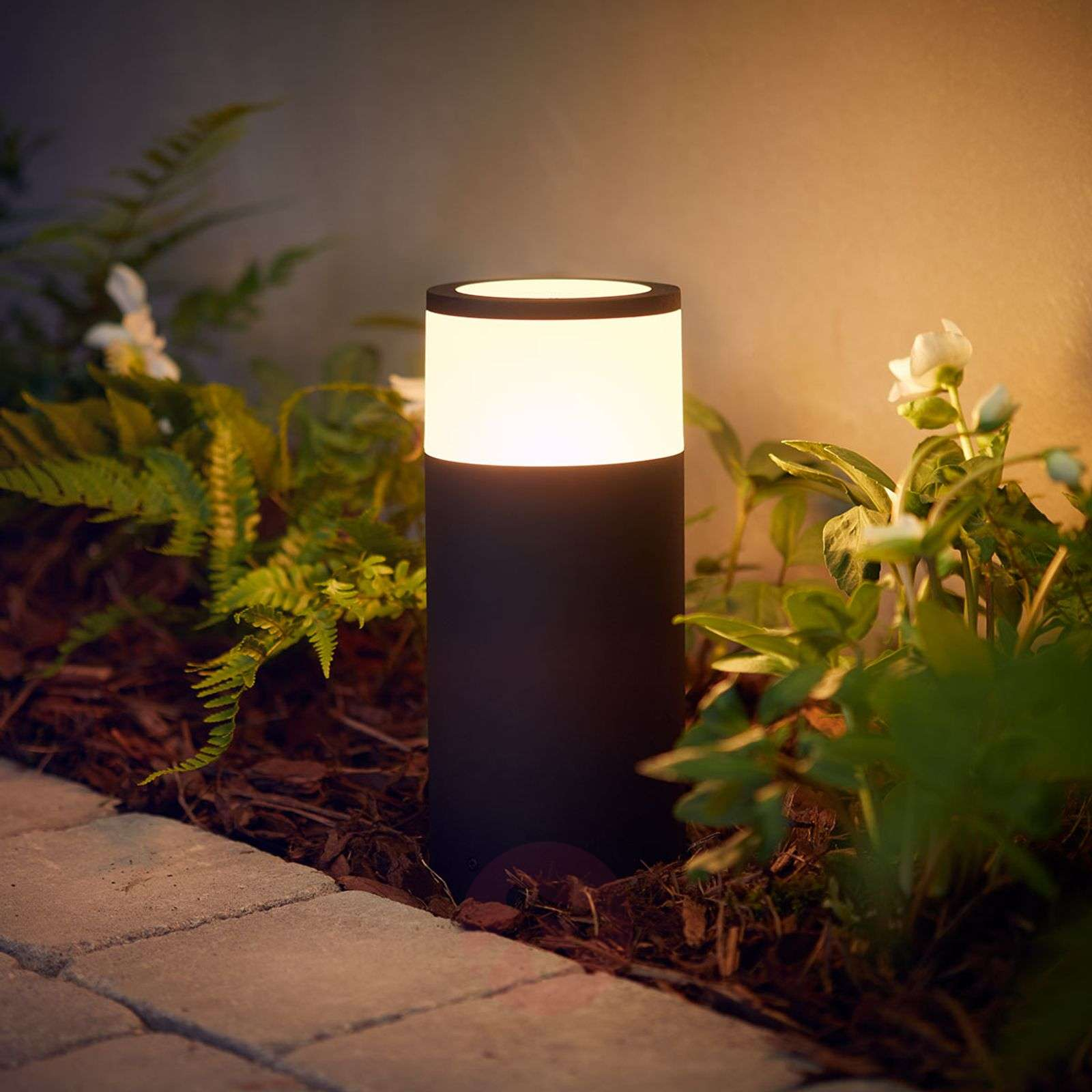 Philips Hue potelet LED Calla, extension-7534057-01