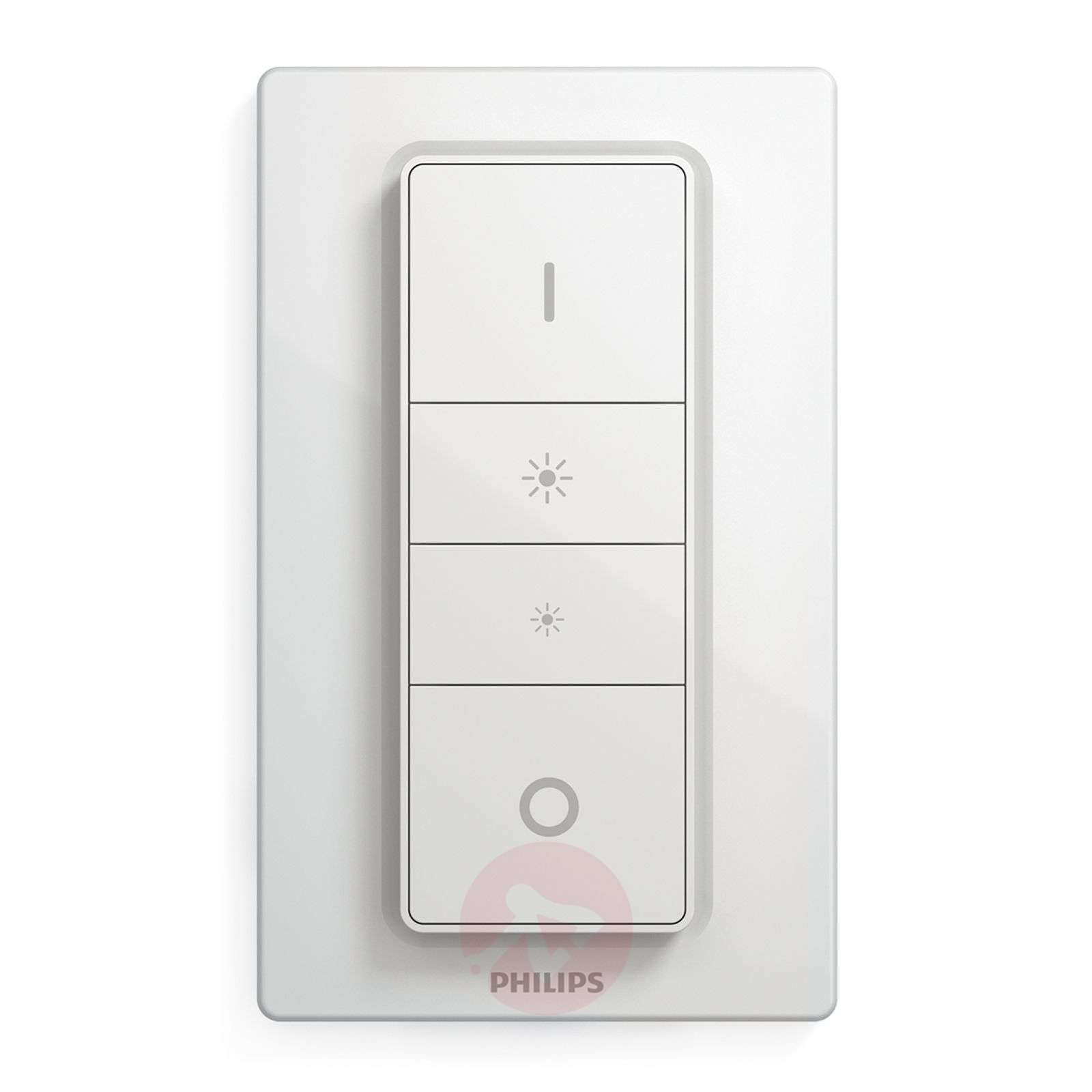 Philips Hue White Ambiance Being noir-7531865-01