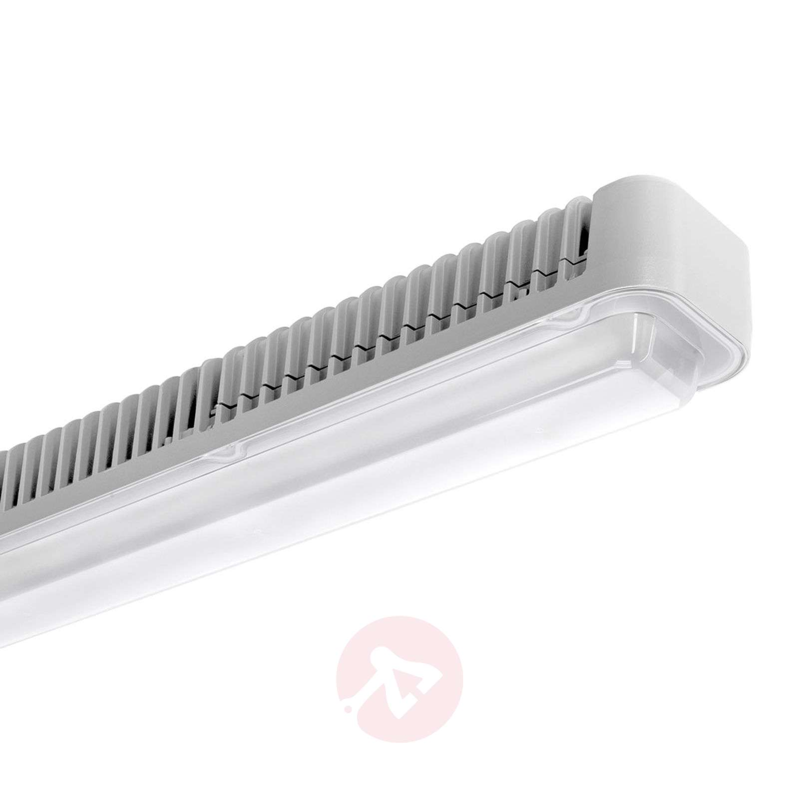 Plafonnier LED Koa Line STR/PC S/EW LED 56 W