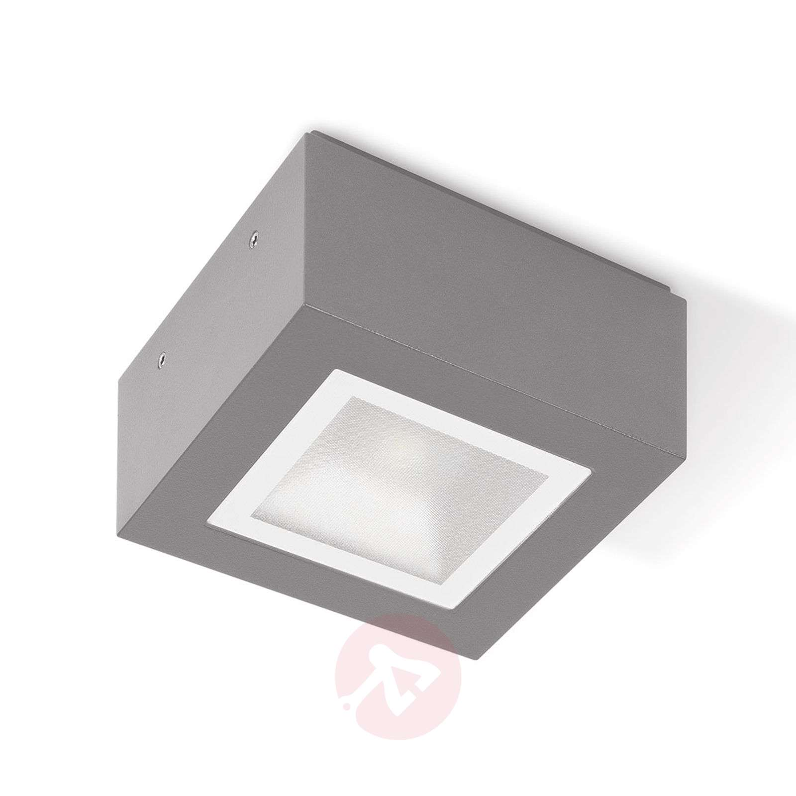 Plafonnier LED Mimik 10 Tech microprismes-8542167X-01