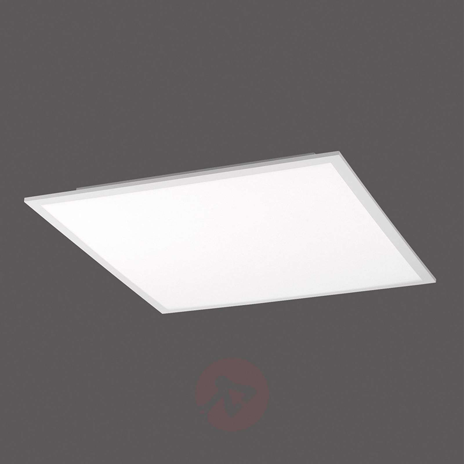 Plafonnier LED Q-Flag compatible Smart Home-7610448-01