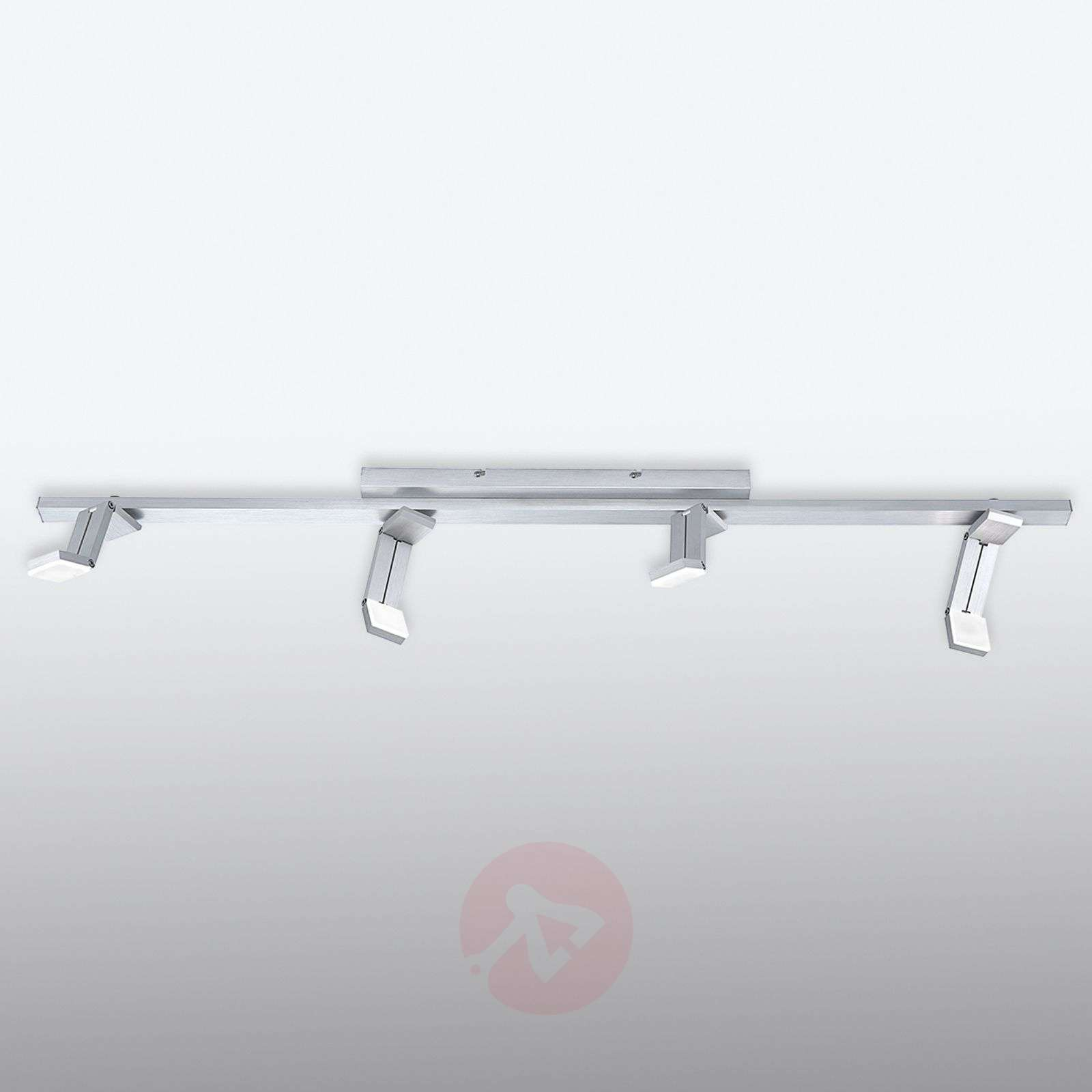 Plafonnier LED Transform transformable, dimmable-7610524-01