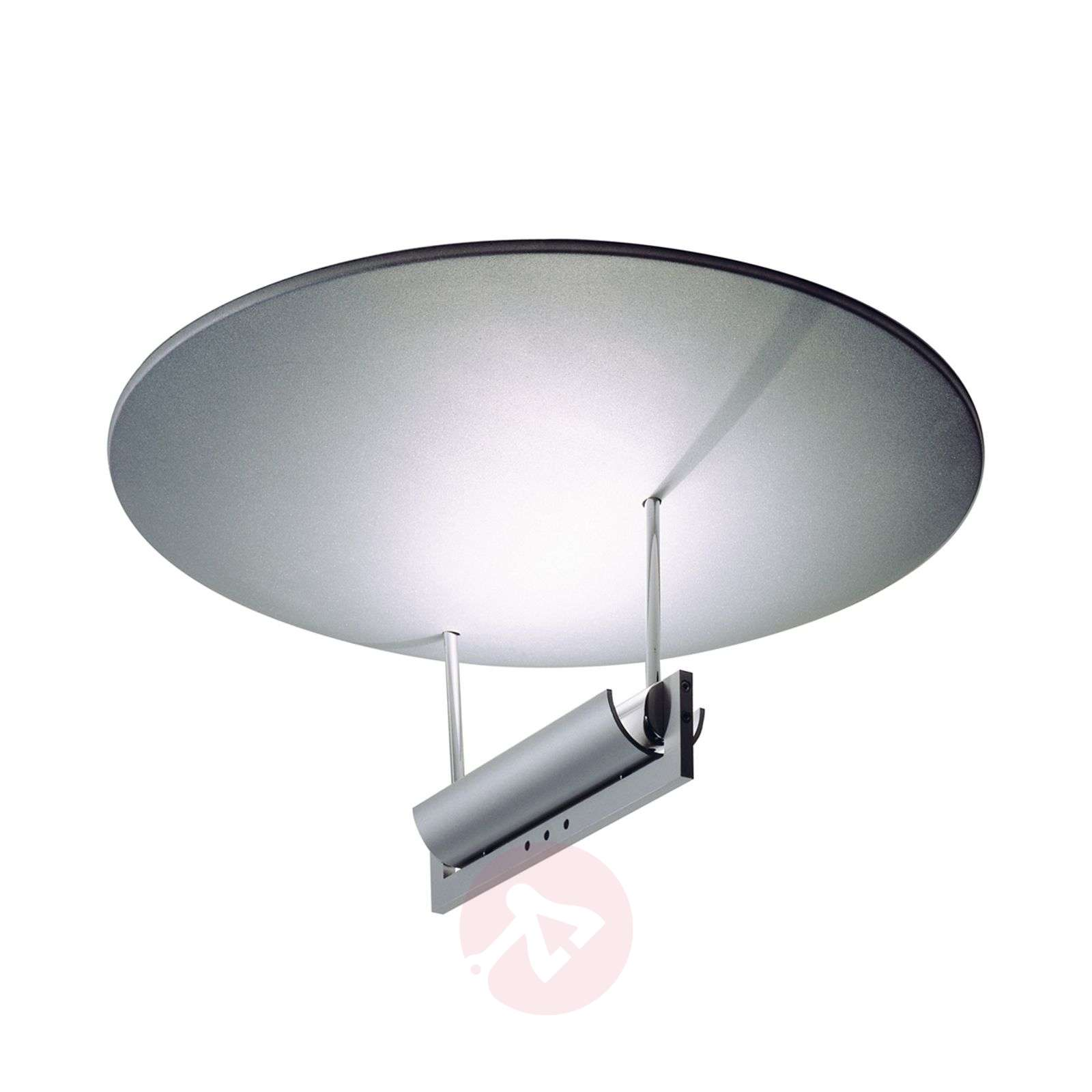 Plafonnier ROUND ABOUT-7250046X-01