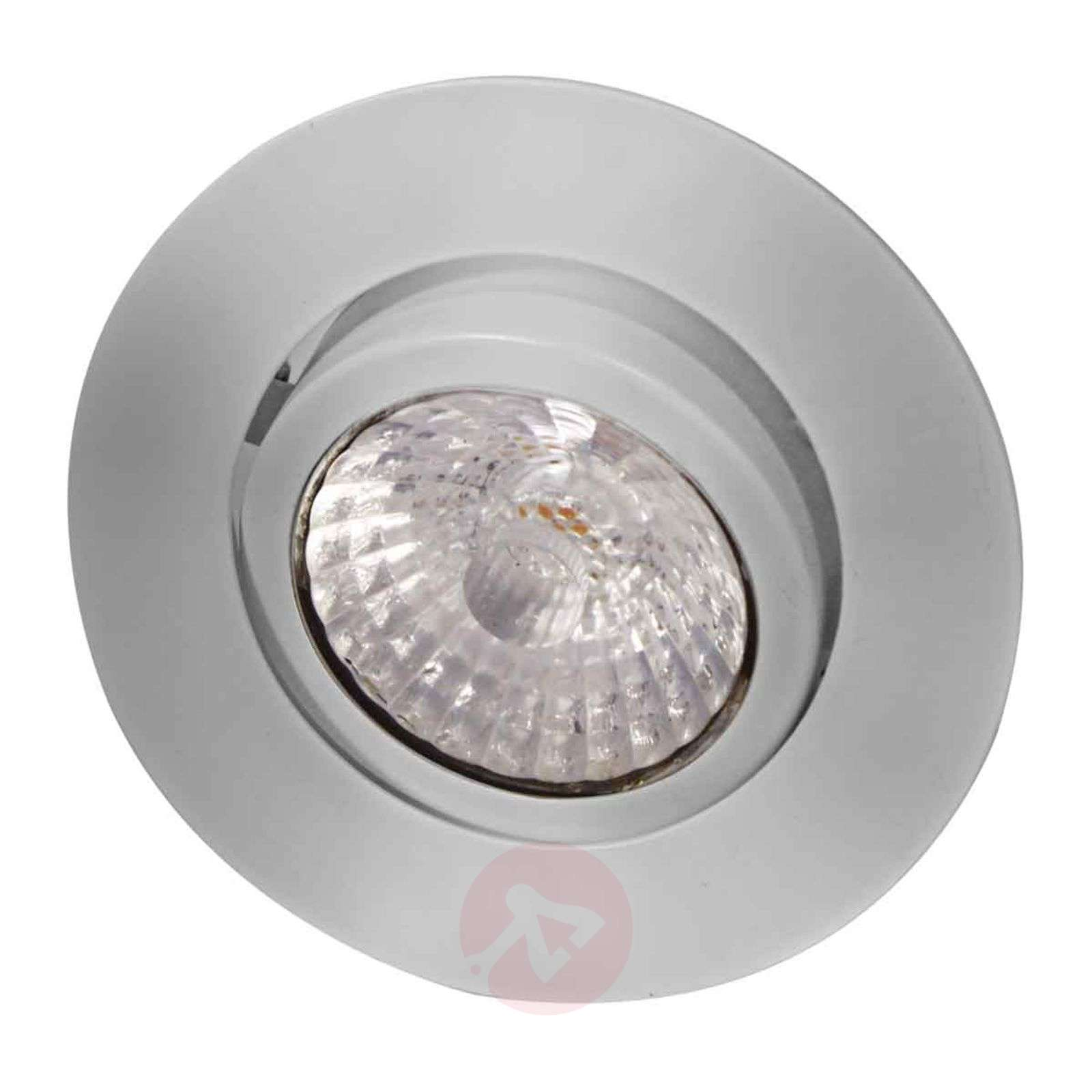 Projecteur encastré LED Rico, dim to warm-6530229X-01