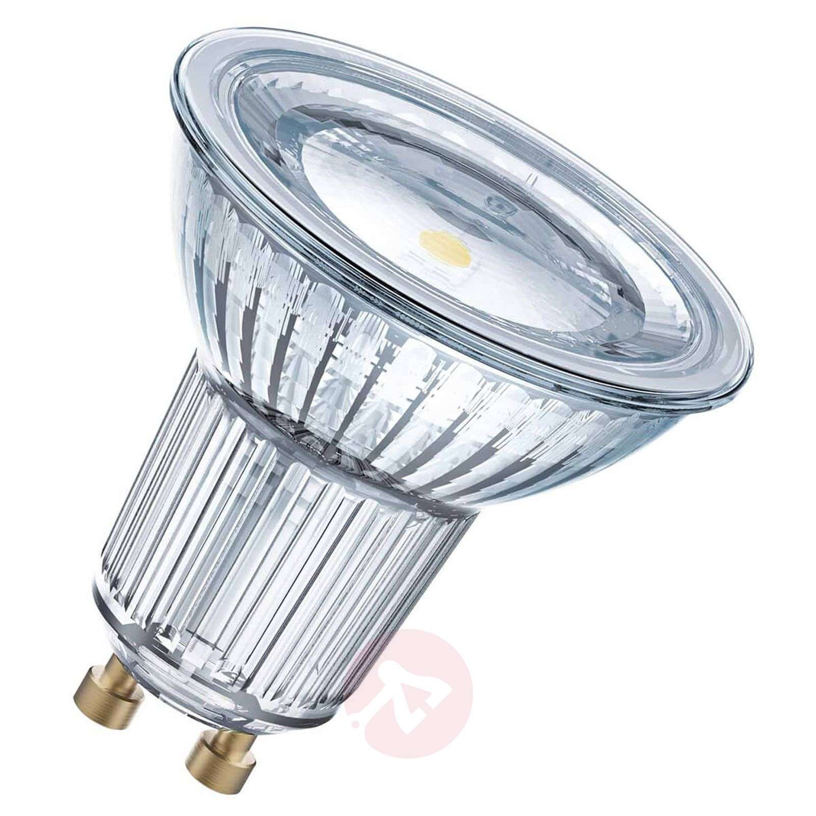 Réflecteur LED 120degree GU10 6,9 W-7262057X-01