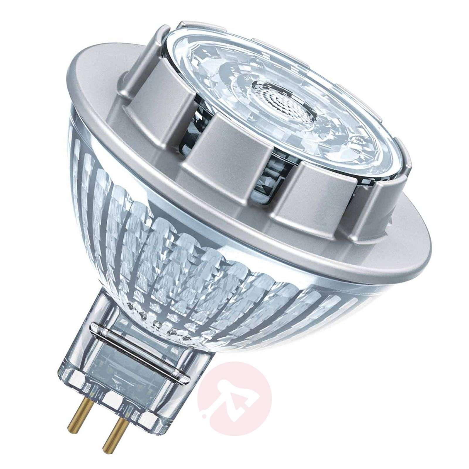 Réflecteur LED GU5,3 7,8W Superstar 36degree-7260873X-01