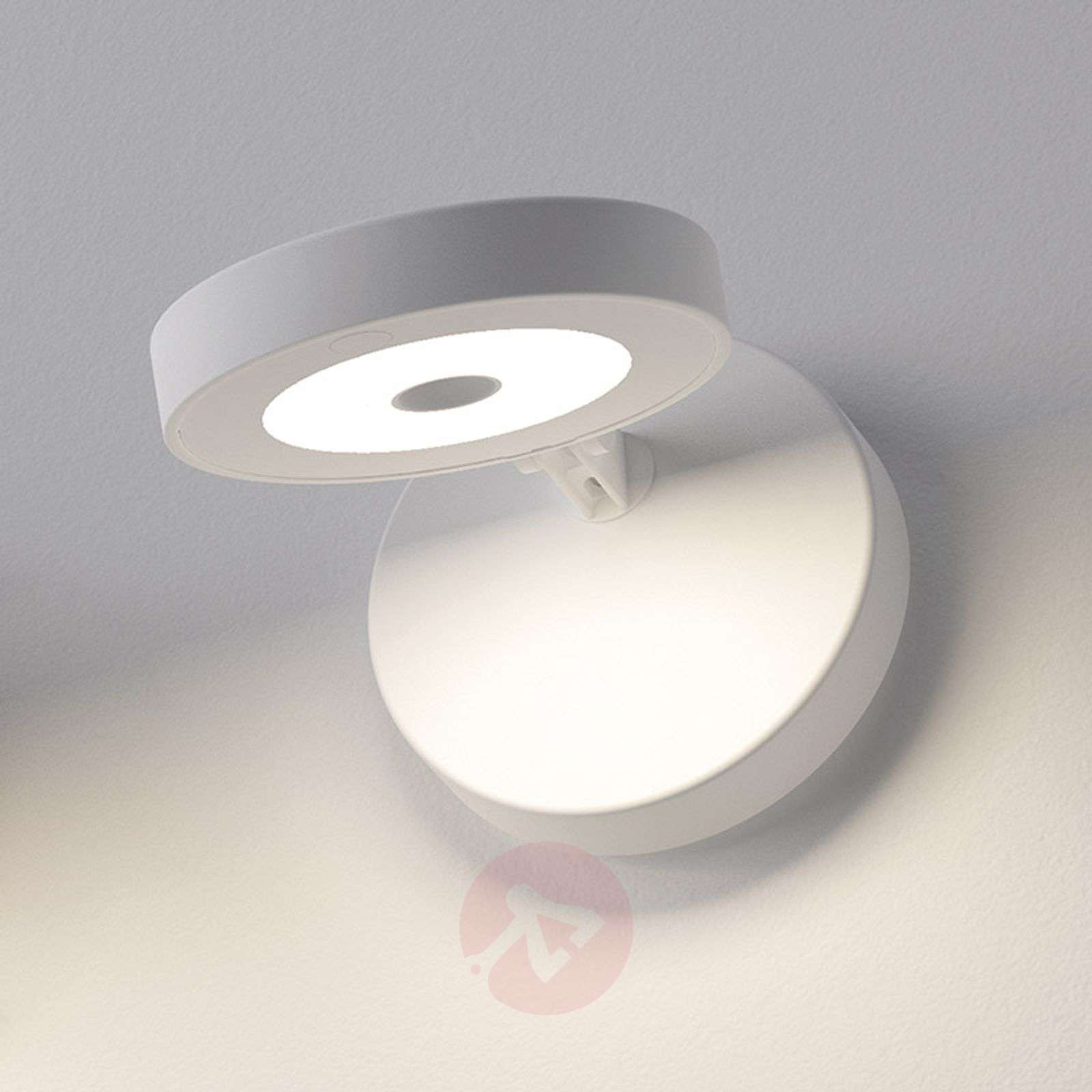 Rotaliana String H0 applique LED blanc-8005206-01