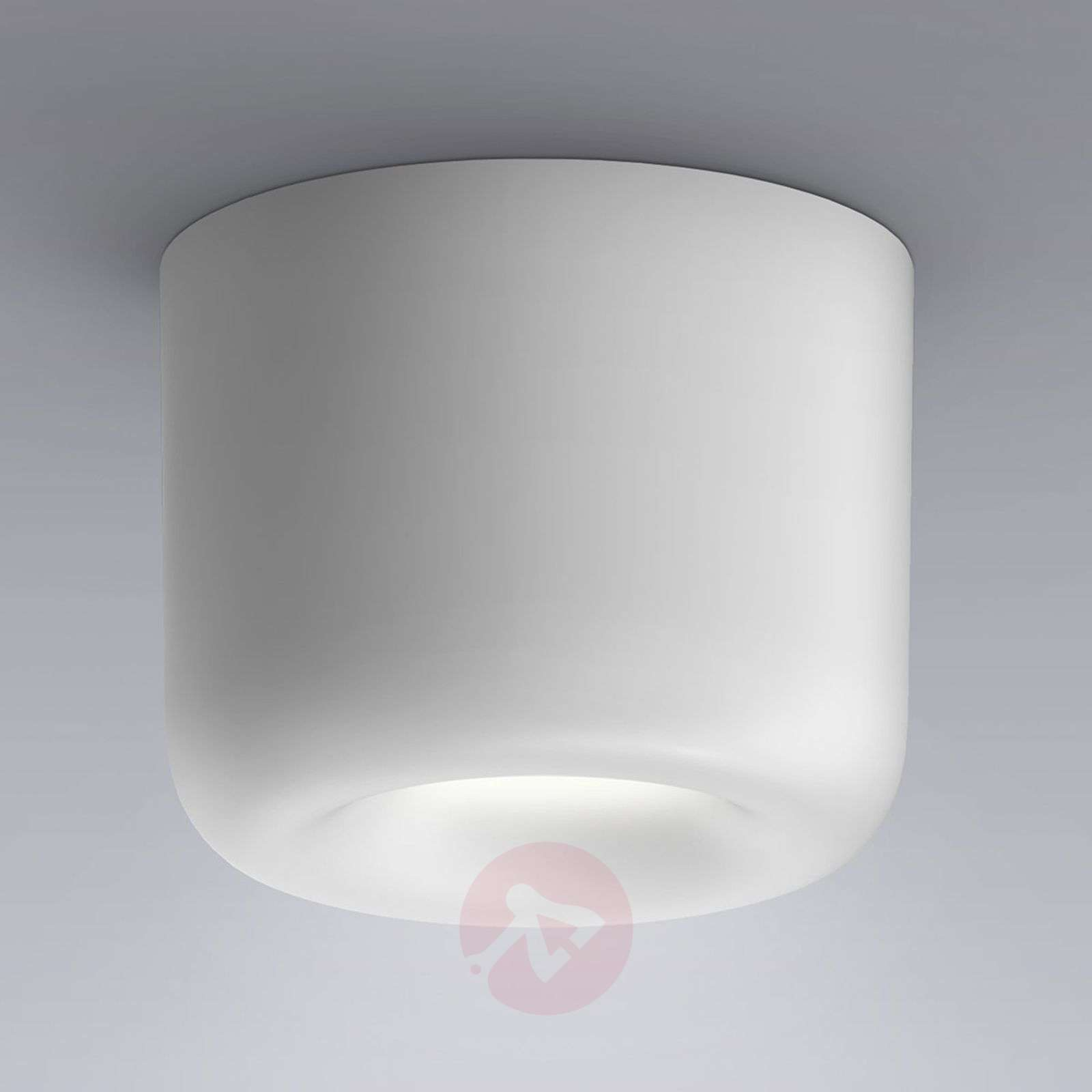 serien.lighting Cavity Ceiling plafonnier LED-8550077X-010