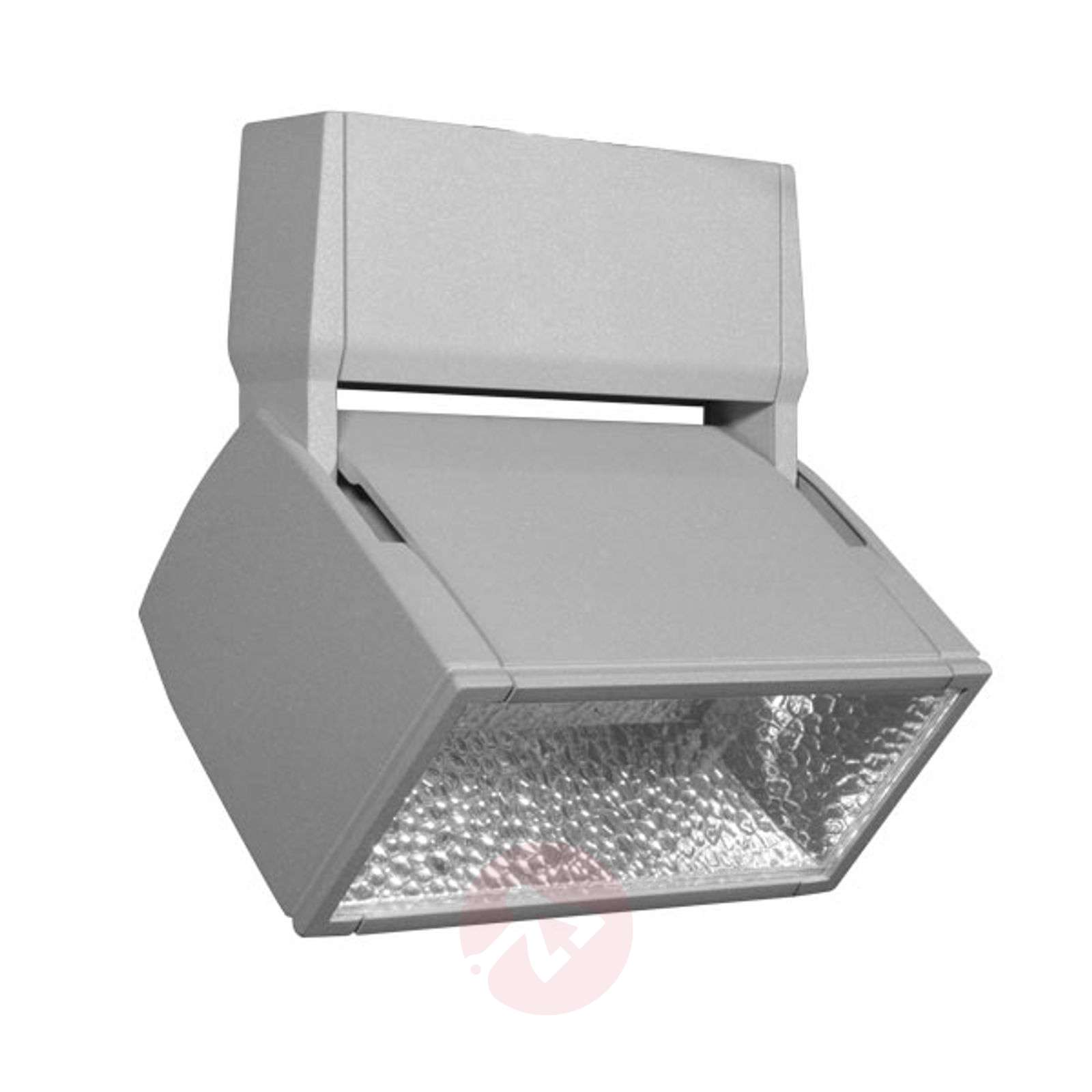 Spot LED pivotant EuroLED, 50 W-6028077X-01