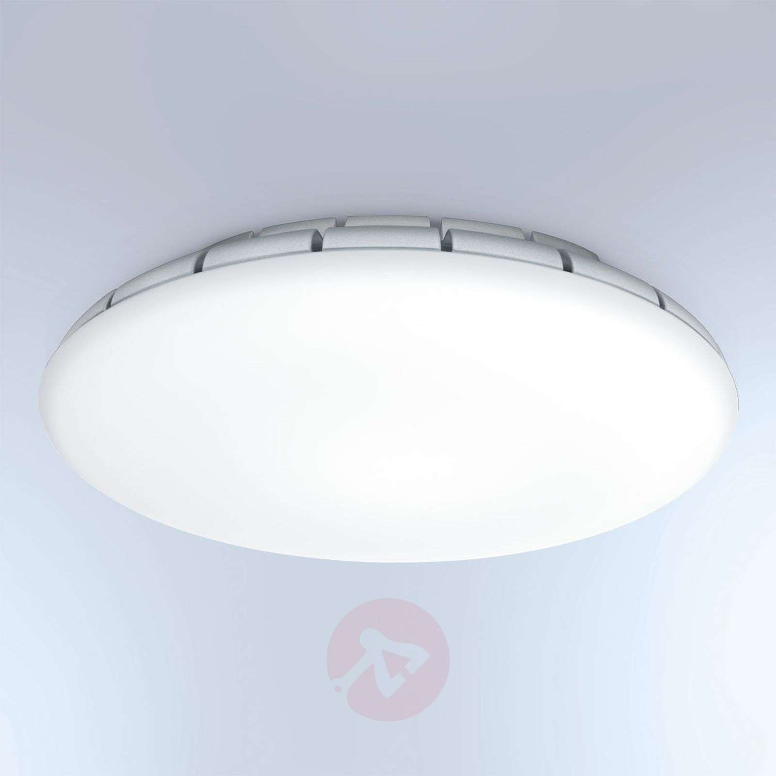 STEINEL RS Pro LED S2 plafonnier PMMA 3 000 K