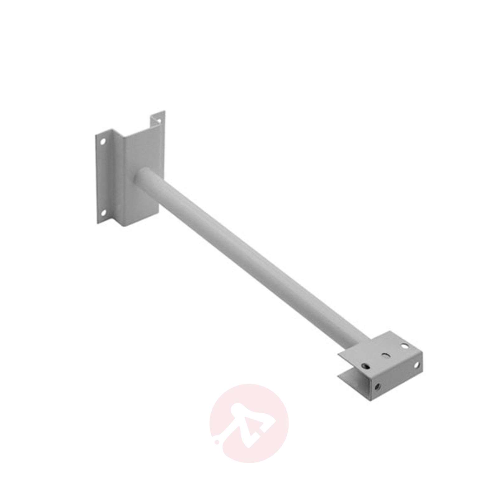 Support mural pour spot LED Guell 1/2 50 cm-8542079-01