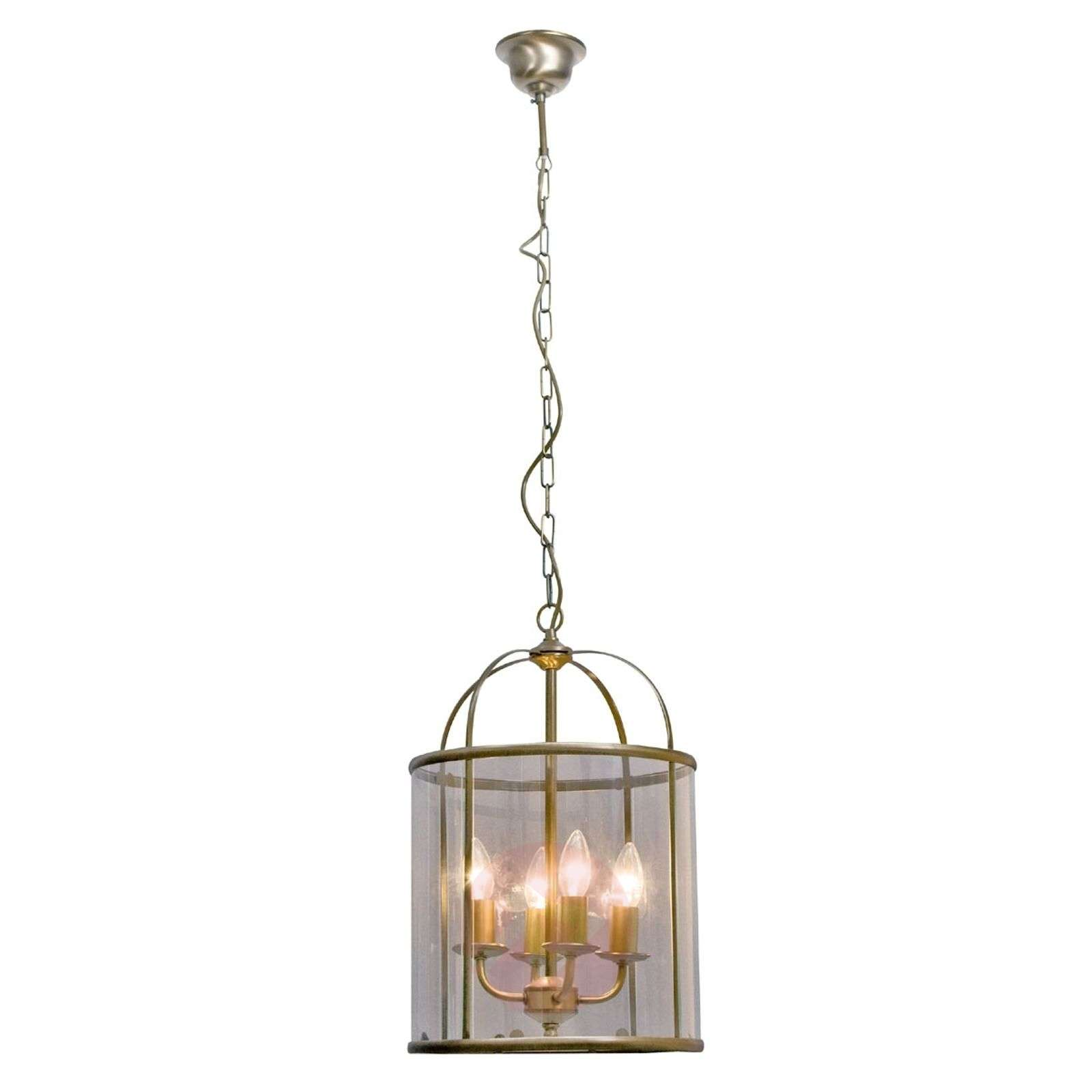Suspension décorative Pimpernel-8509461X-01