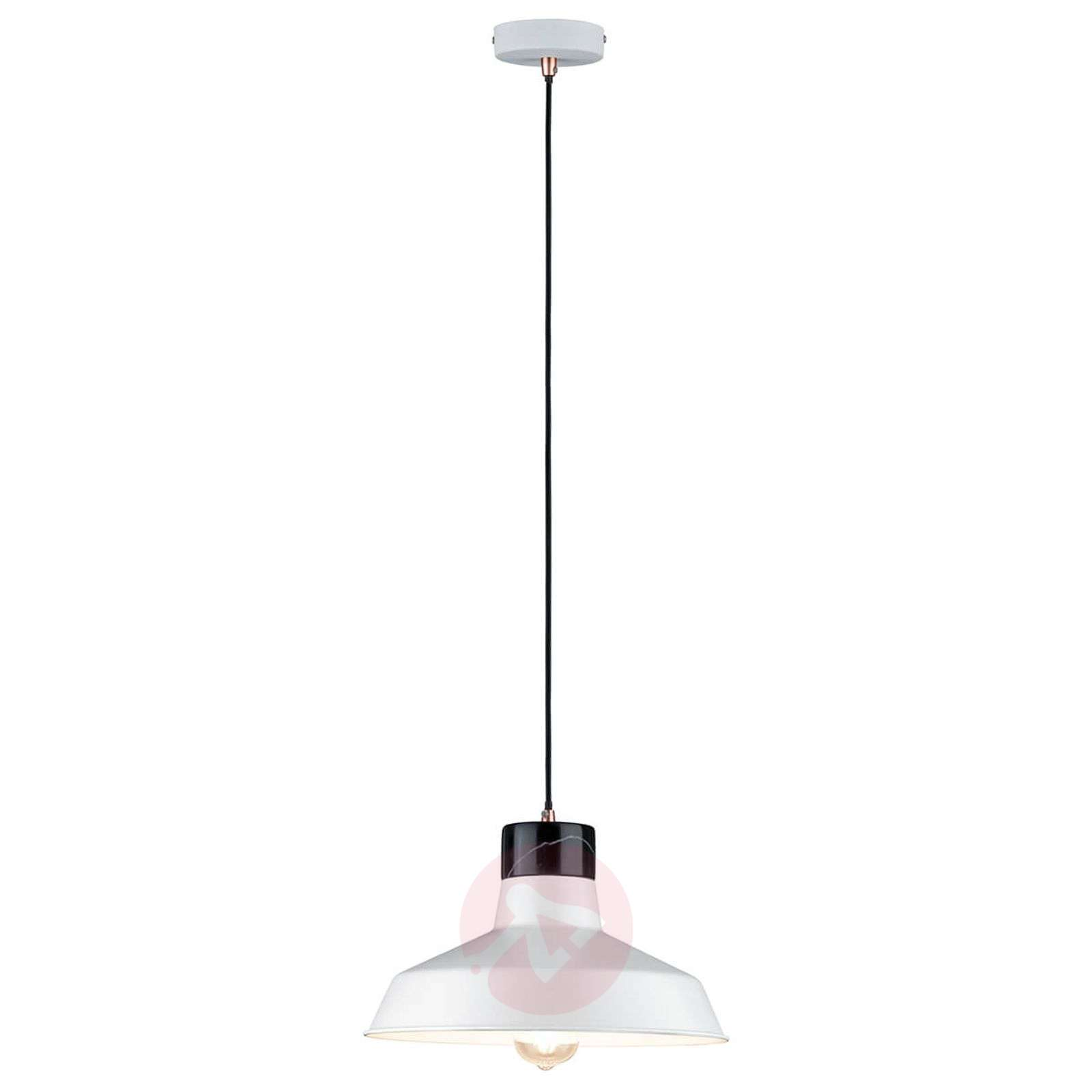 Style De Scandinave De Style Scandinave Disa Disa De Disa Suspension Suspension Suspension SUMVqzp